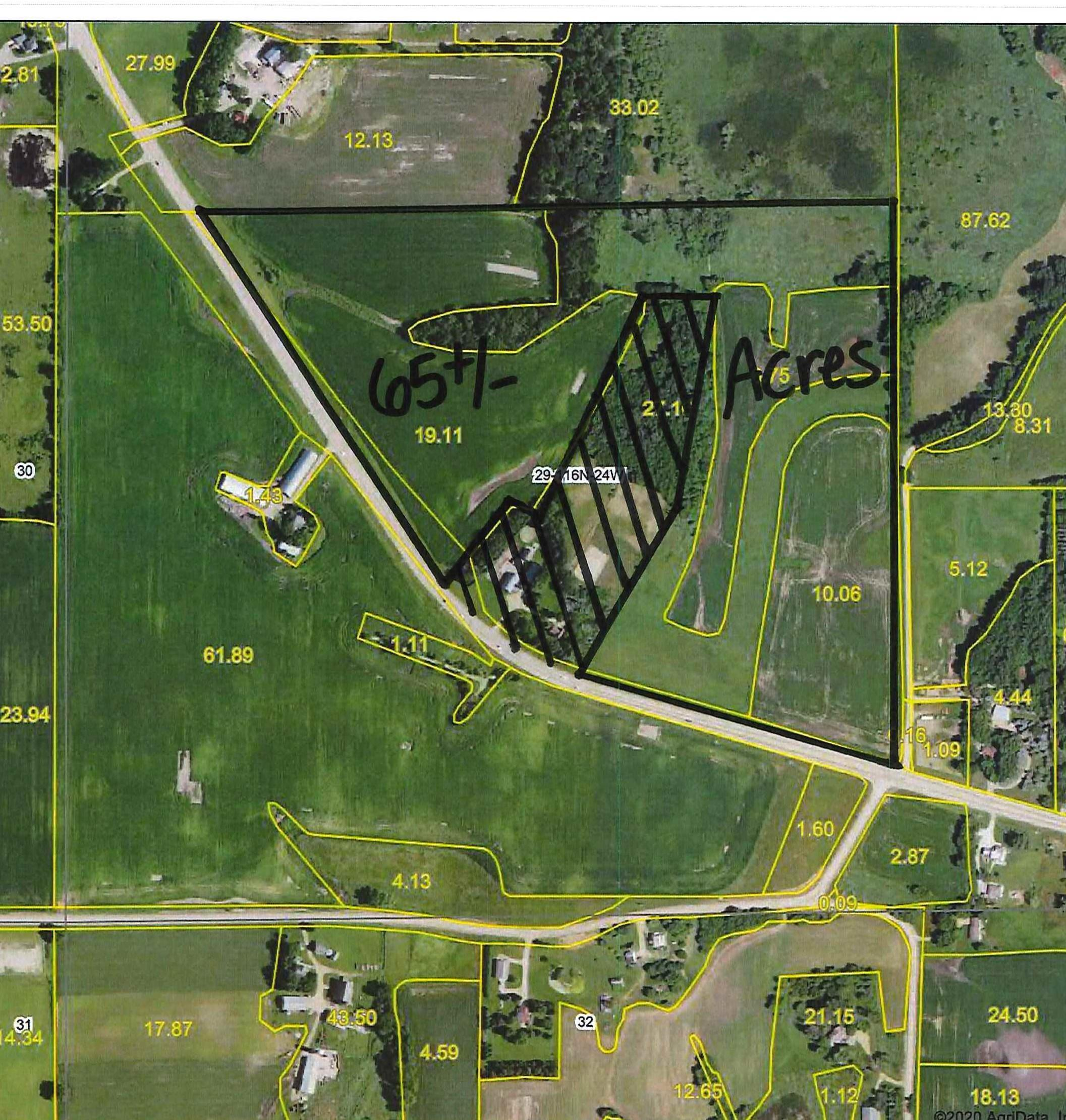 XXX Co Rd 10 Property Photo - Waconia, MN real estate listing
