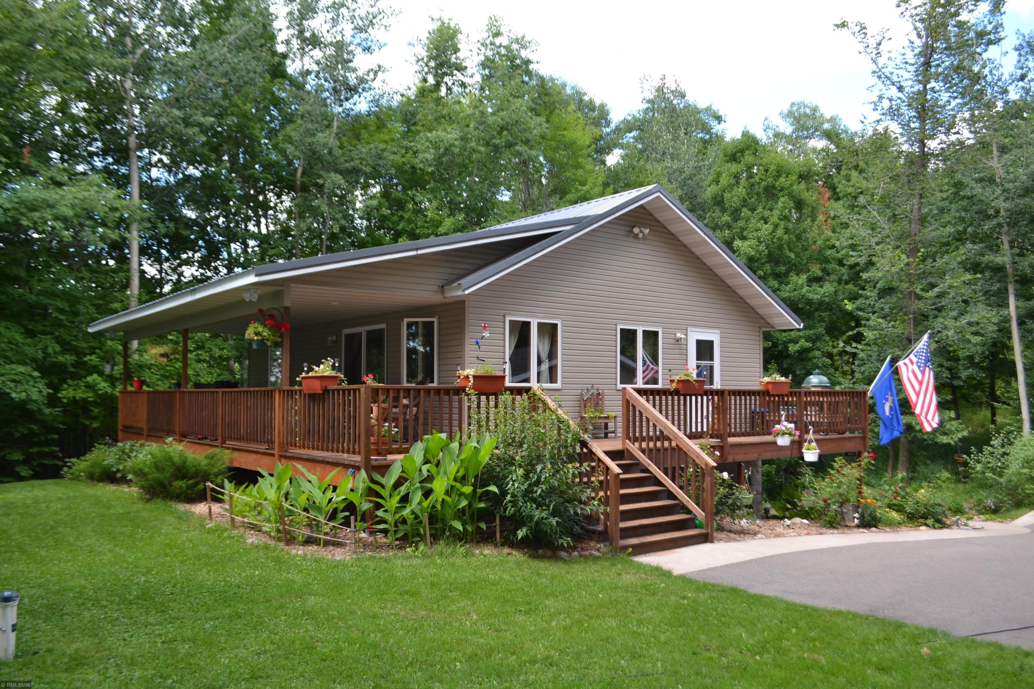 Cuyuna Real Estate Listings Main Image