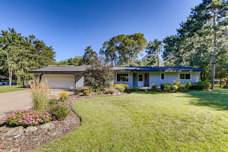 16650 2nd Street N Property Photo - Lakeland Shores, MN real estate listing