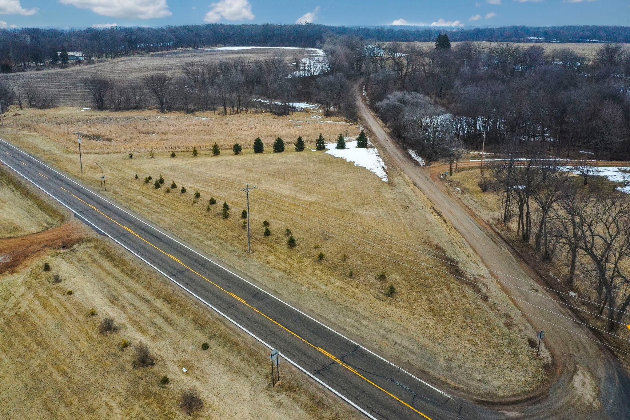 xxx 95th Street SE Property Photo - Delano, MN real estate listing