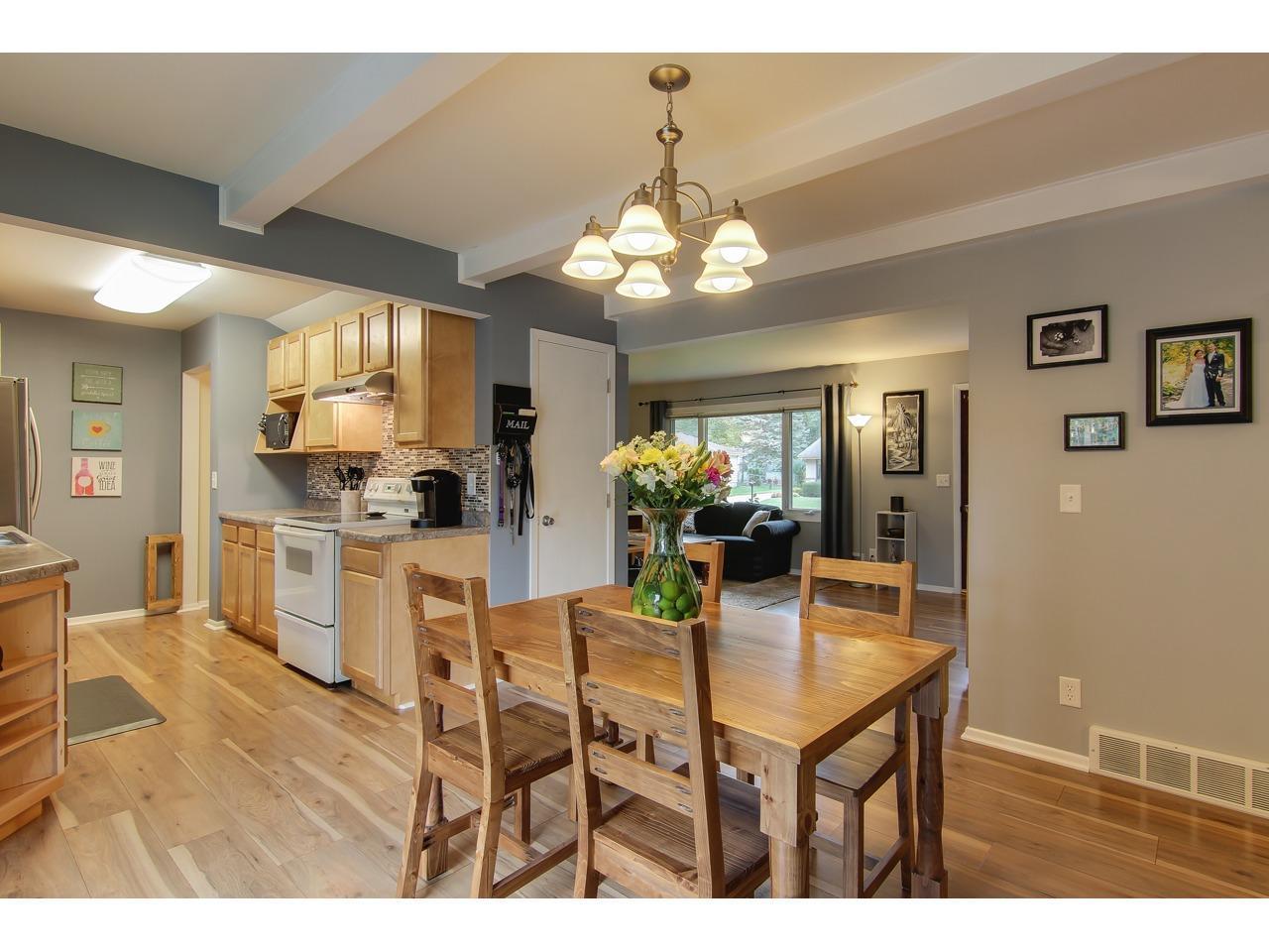 3132 Yukon Avenue N Property Photo - Crystal, MN real estate listing
