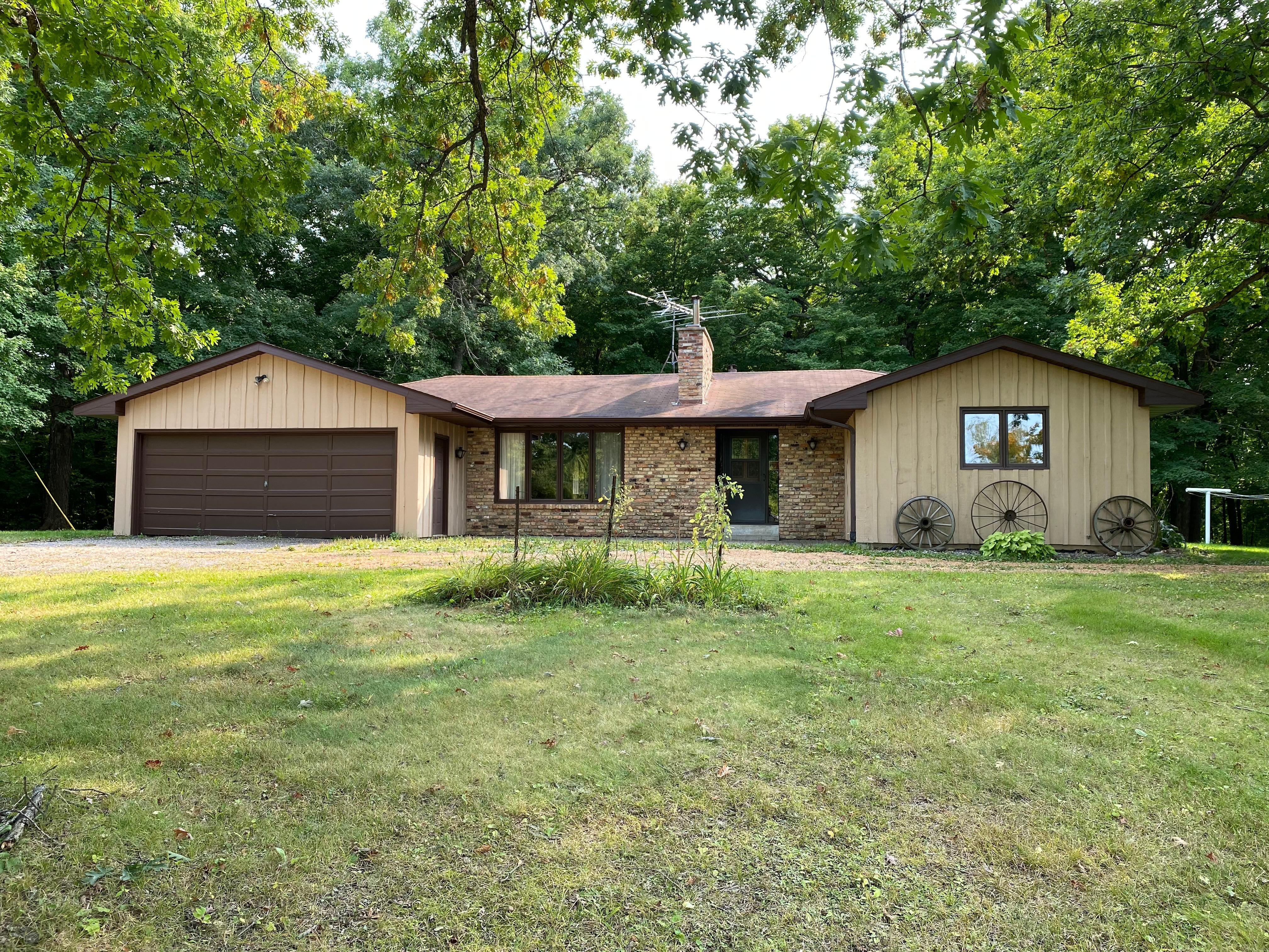 15630 Old Brick Yard Road Property Photo - Shakopee, MN real estate listing