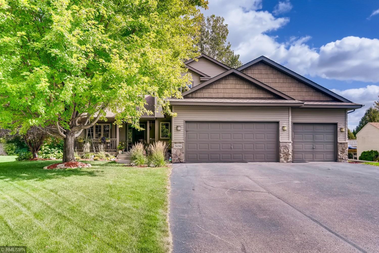 Albert Villas 3rd Add Real Estate Listings Main Image