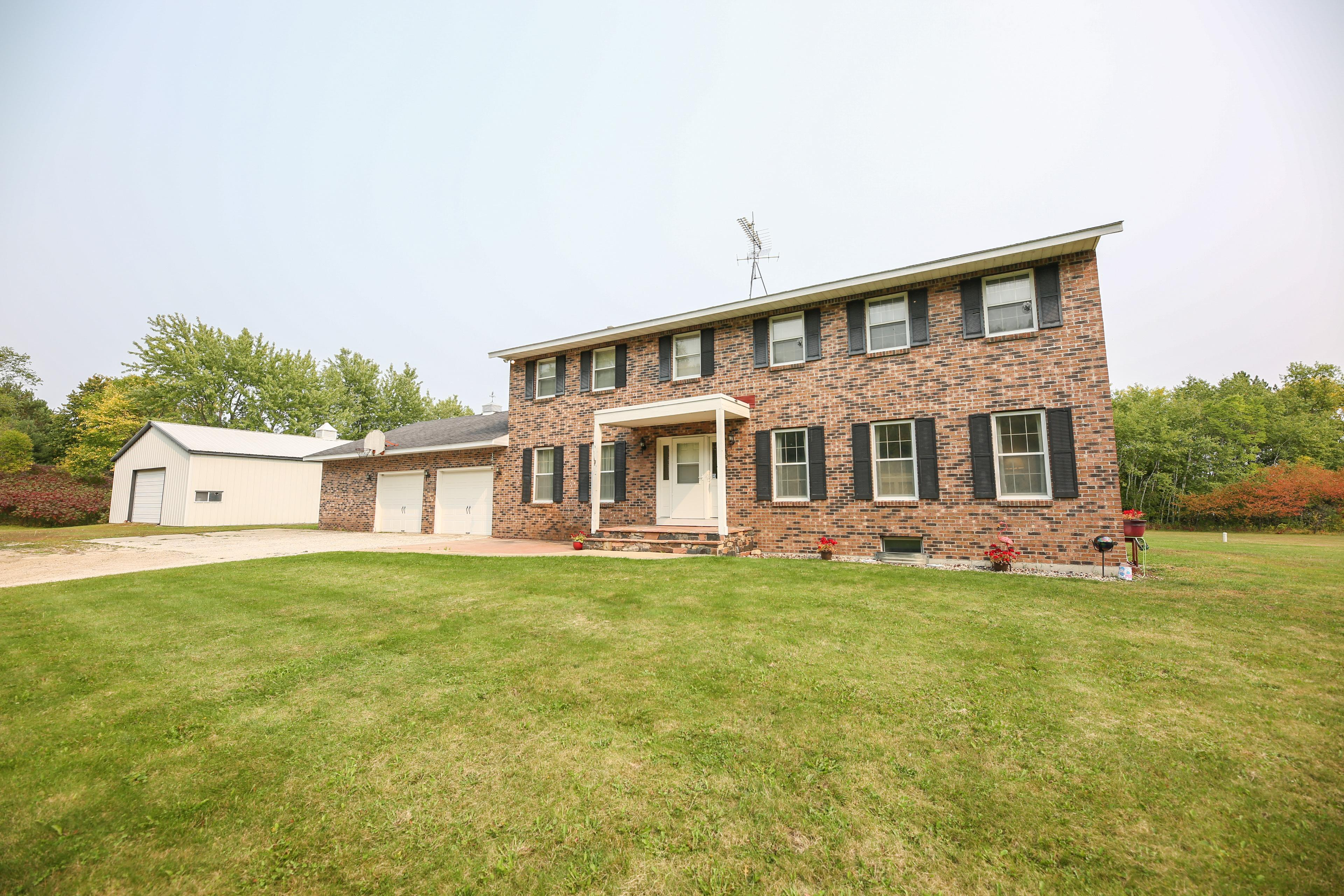 3611 Carneva Acres Ne Property Photo
