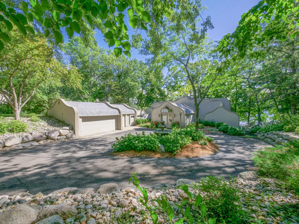7853 County Road 11 NE Property Photo - Alexandria, MN real estate listing
