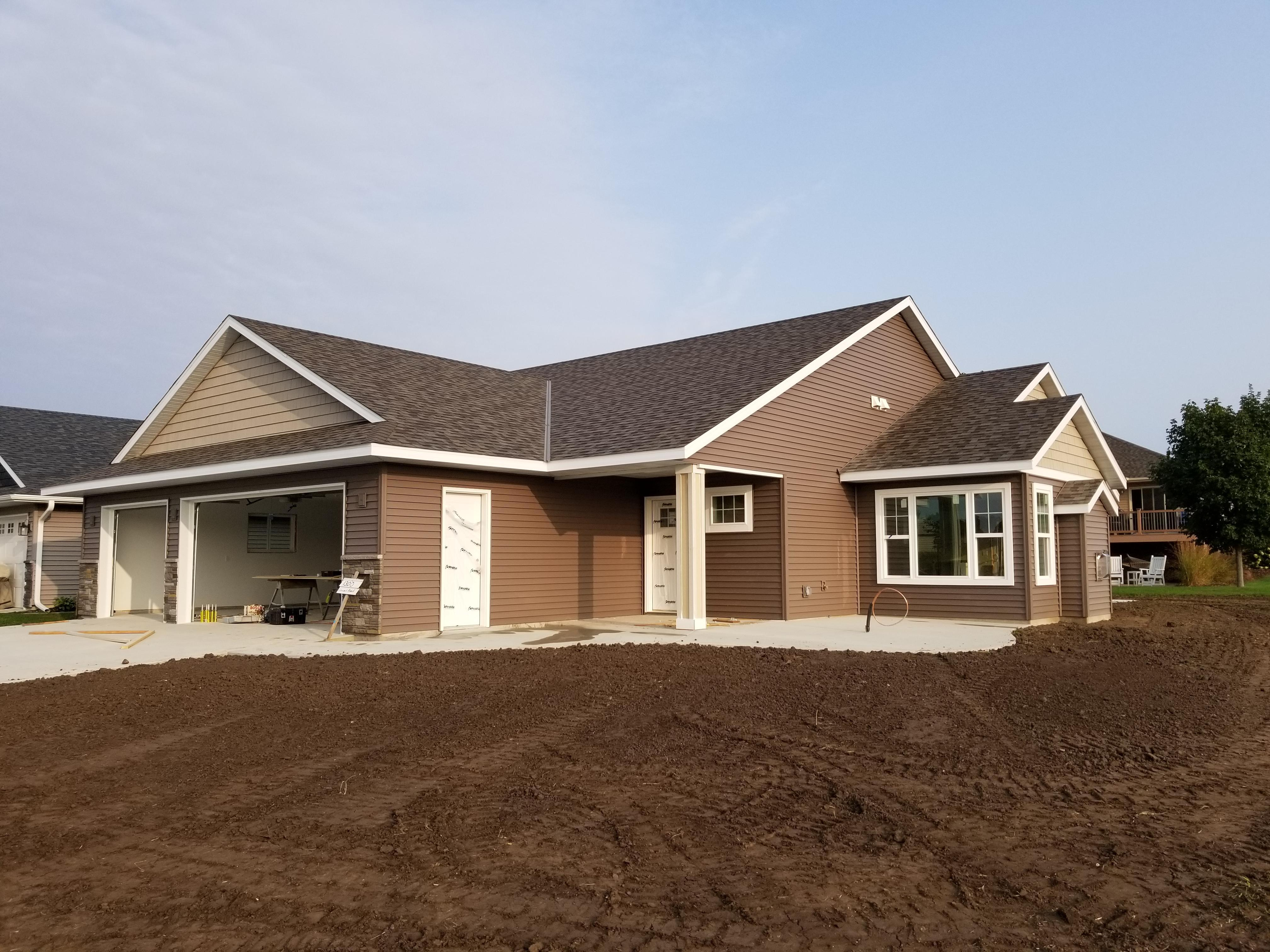 1300 Linwood Road Property Photo - Belle Plaine, MN real estate listing