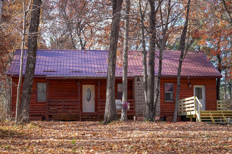 Dewey Twp Real Estate Listings Main Image