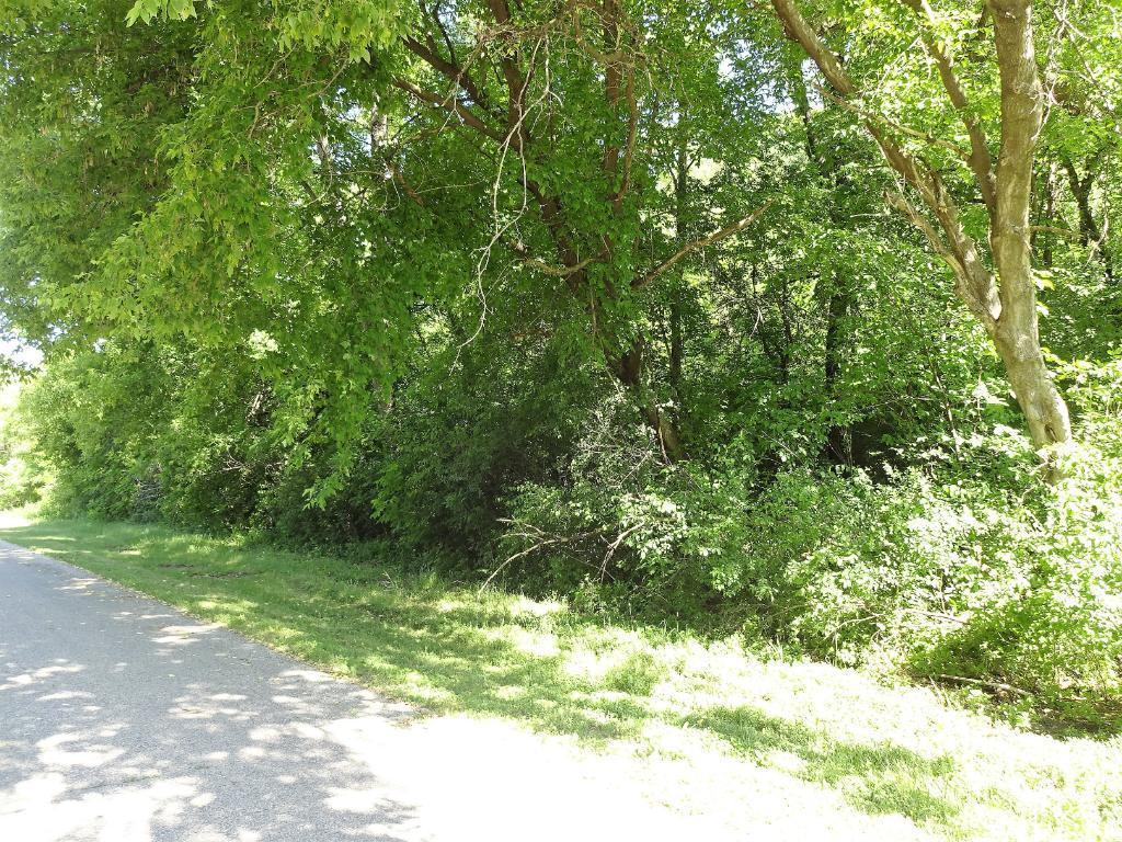 Lot 7 185th Avenue Property Photo - Hager City, WI real estate listing