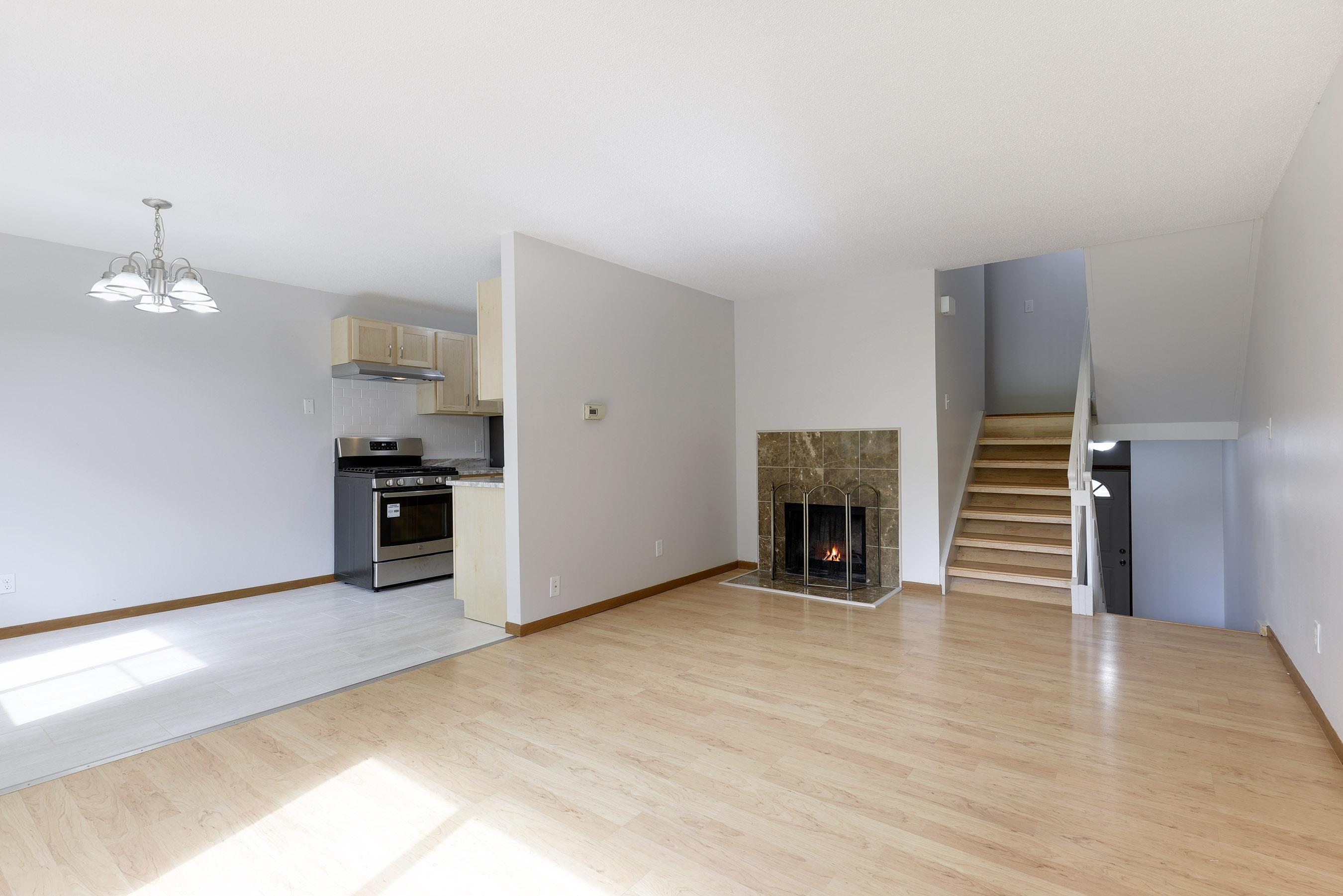 3215 Valley Ridge Drive #56 Property Photo - Eagan, MN real estate listing
