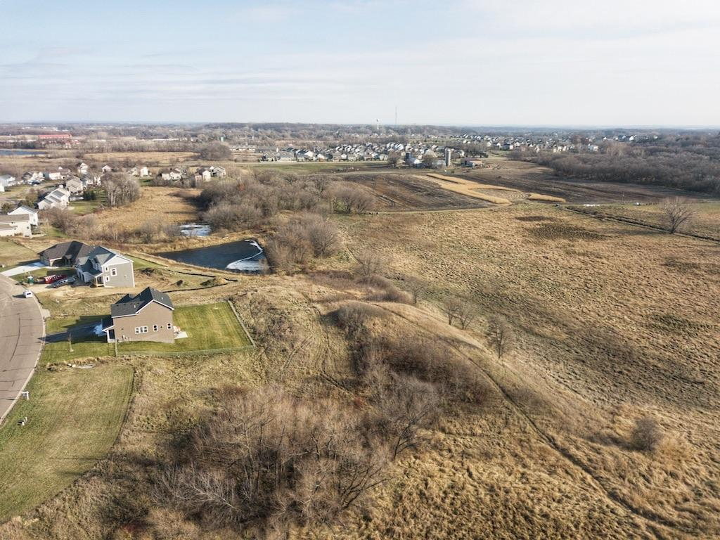 1333 Overlook Drive Property Photo - Elko New Market, MN real estate listing