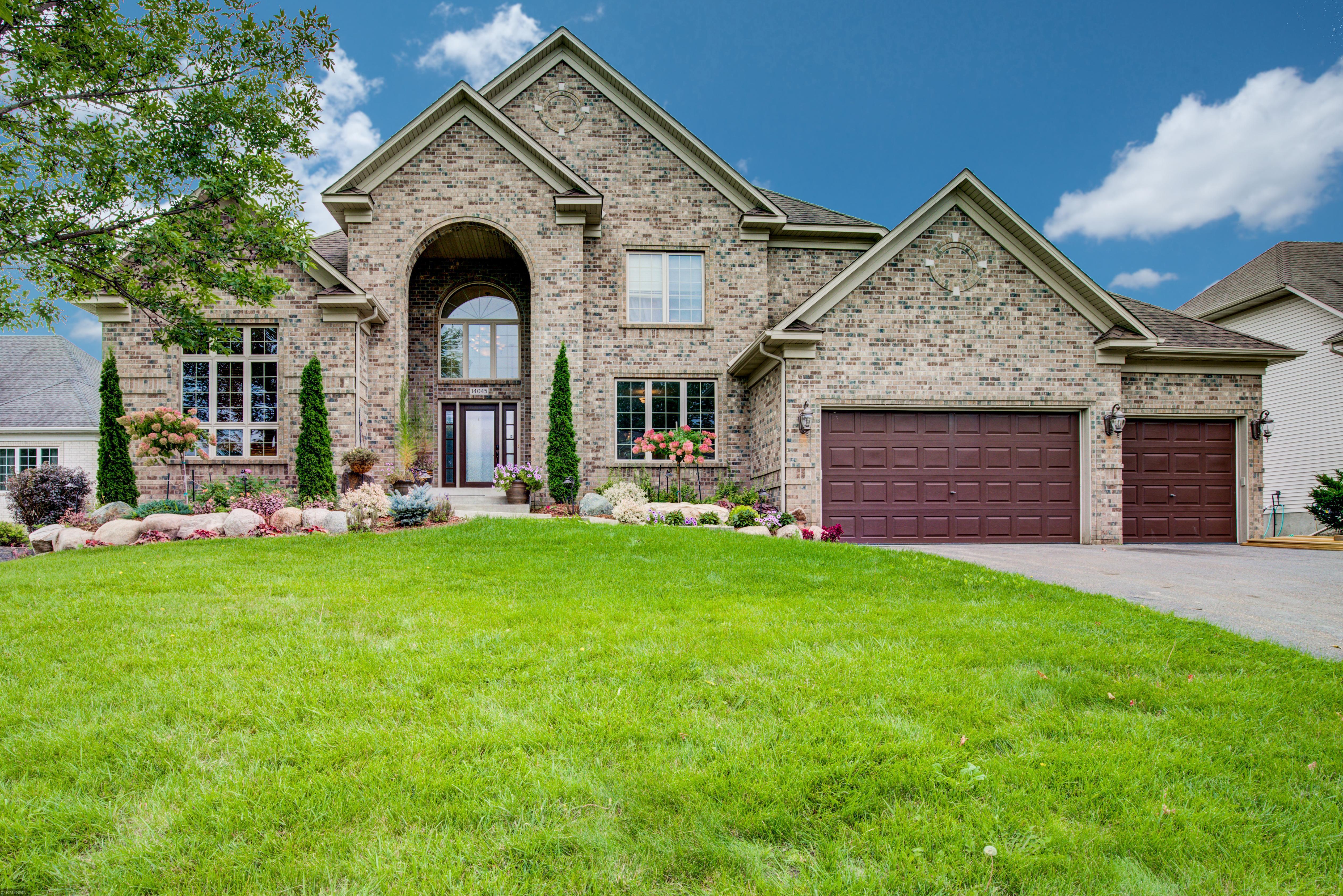 14045 44th Lane Ne Property Photo