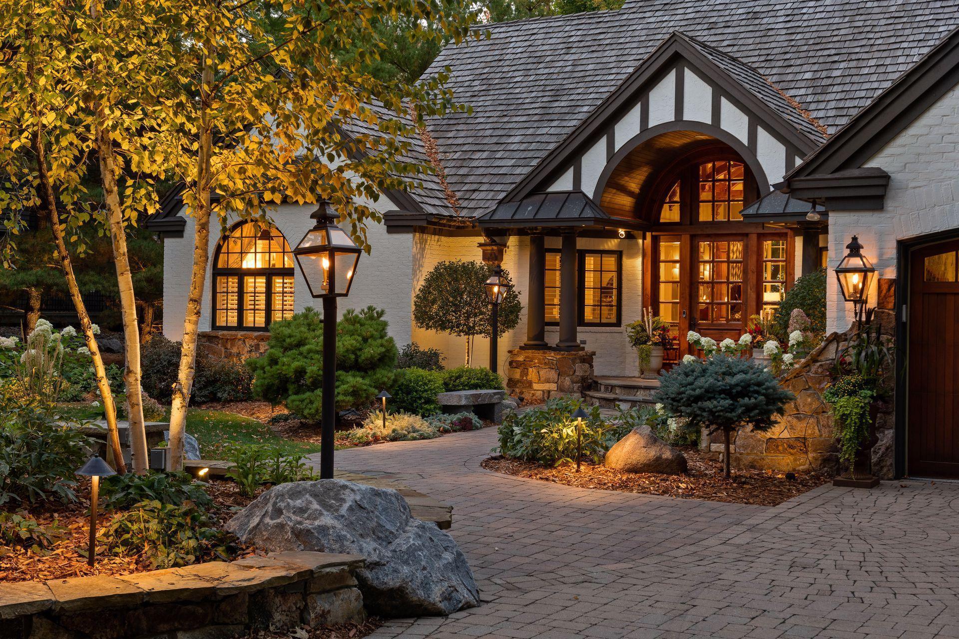 6425 Virginia Drive Property Photo - Victoria, MN real estate listing