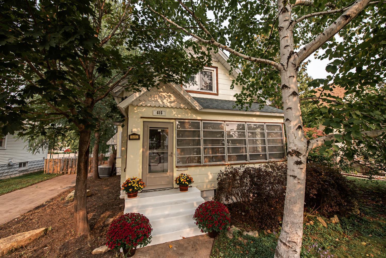 615 Walnut Street Property Photo