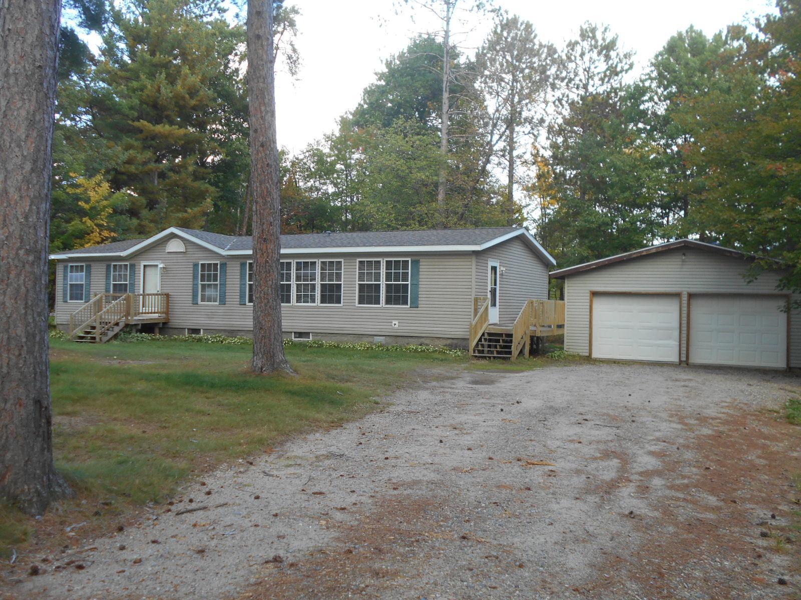 35586 Alan Street Property Photo - Cohasset, MN real estate listing