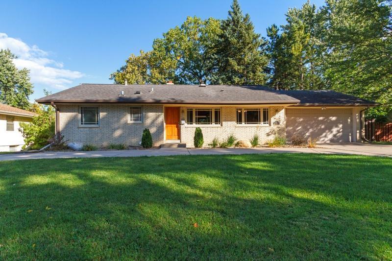 3031 Croft Drive Property Photo - Saint Anthony, MN real estate listing