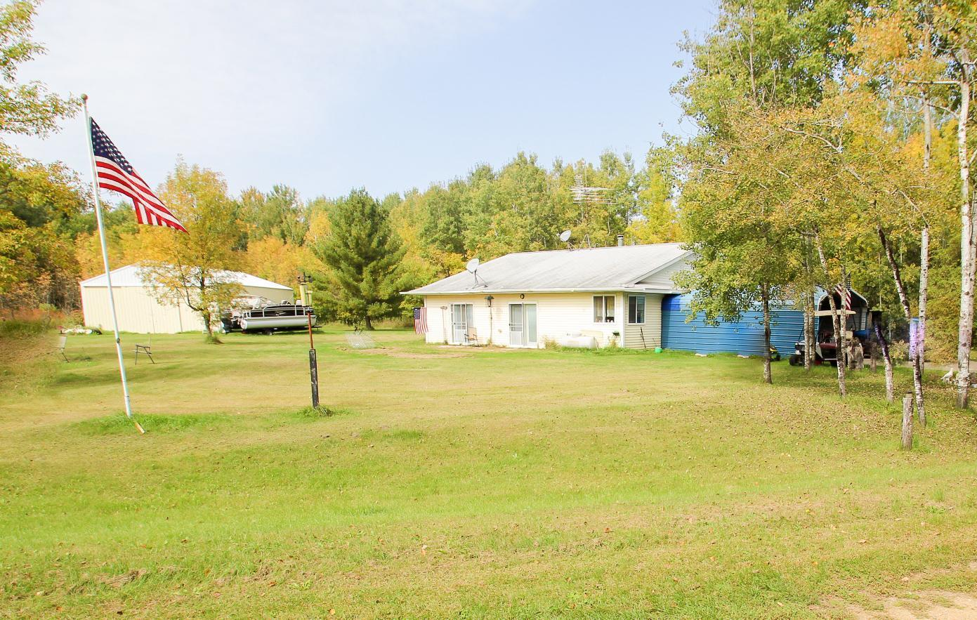 29776 Poplar Lane Property Photo - Browerville, MN real estate listing