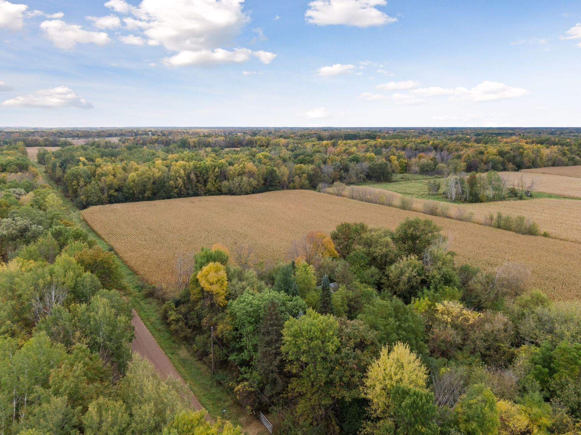 34884 Quinlan Avenue Property Photo - Center City, MN real estate listing