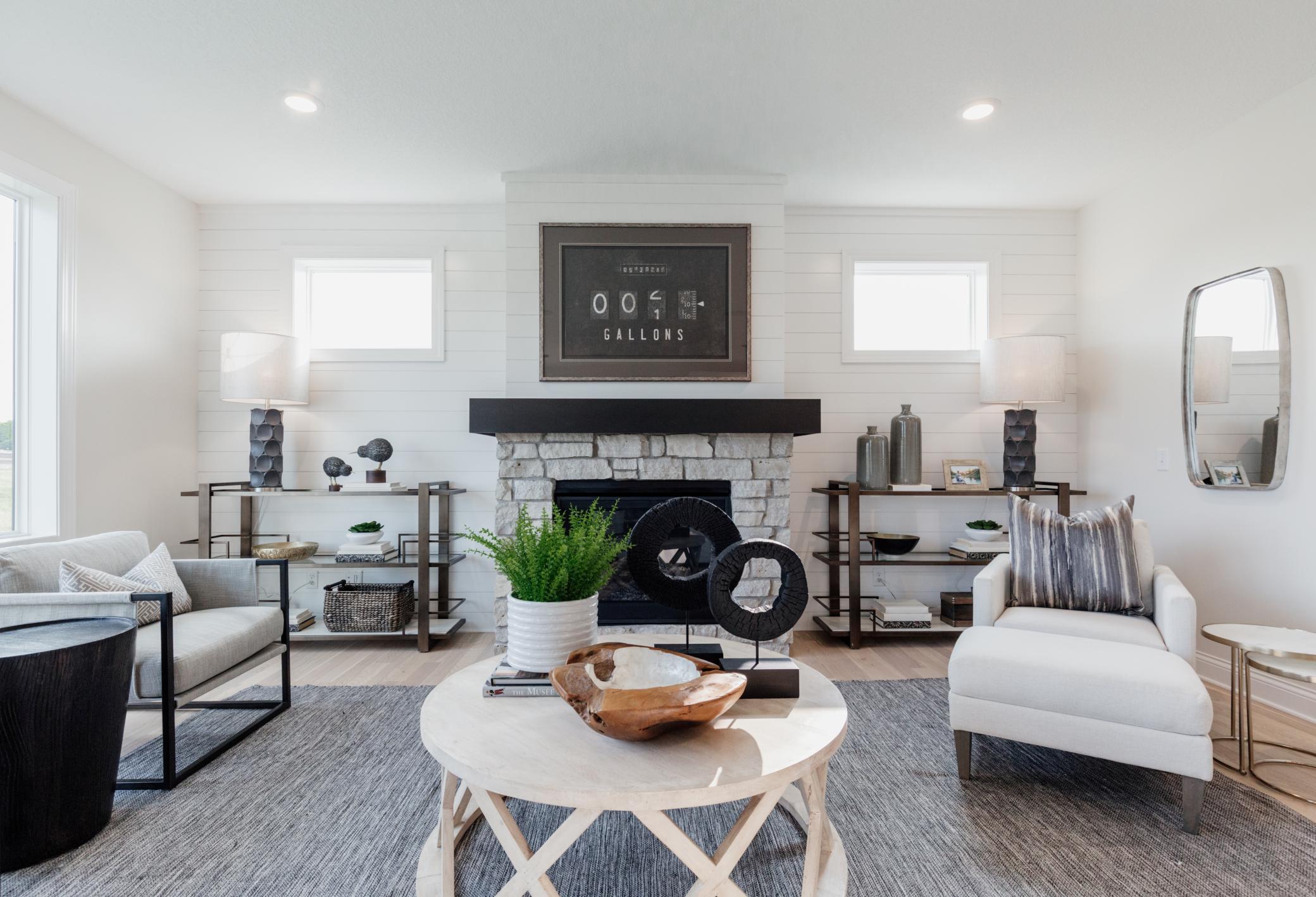 2577 Sofia Lane Property Photo - Hudson, WI real estate listing