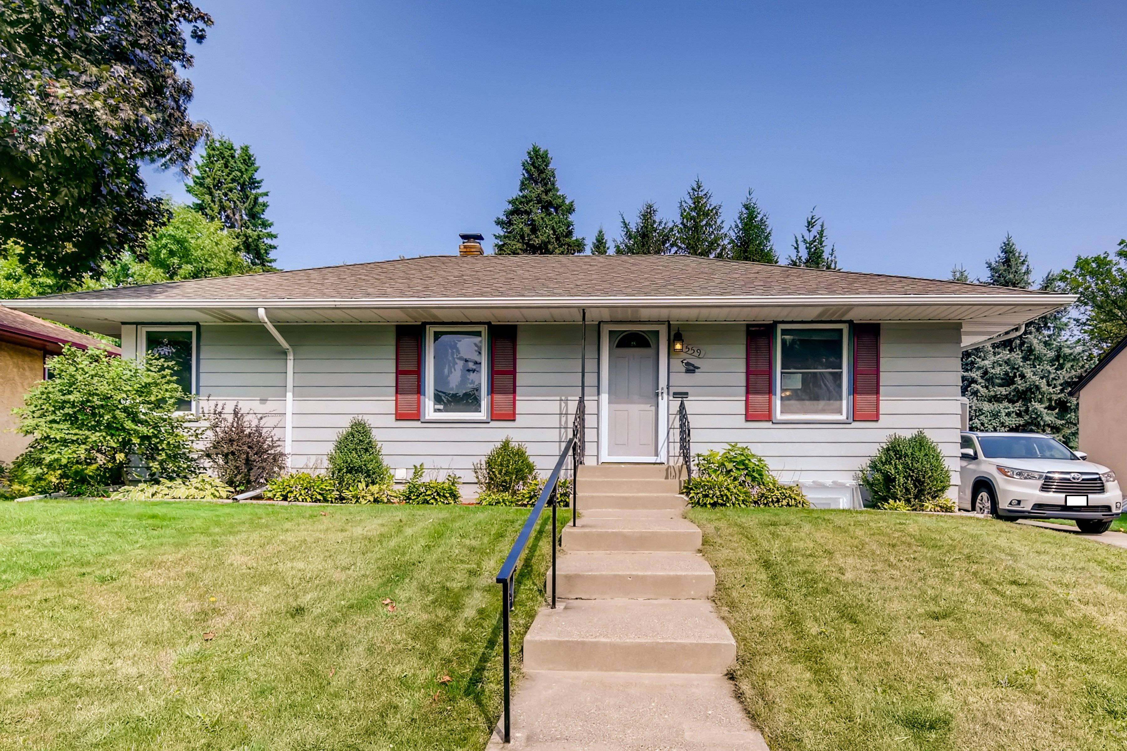 559 Idaho Avenue E Property Photo - Saint Paul, MN real estate listing