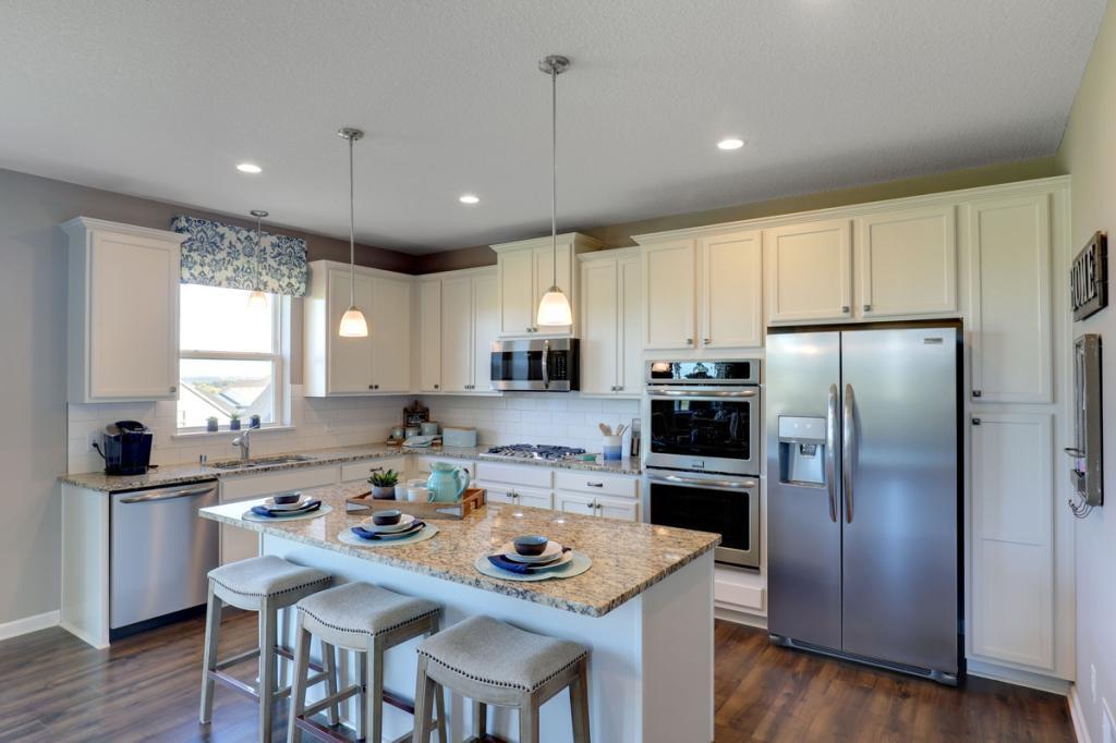 6103 Martin Avenue NE Property Photo - Otsego, MN real estate listing