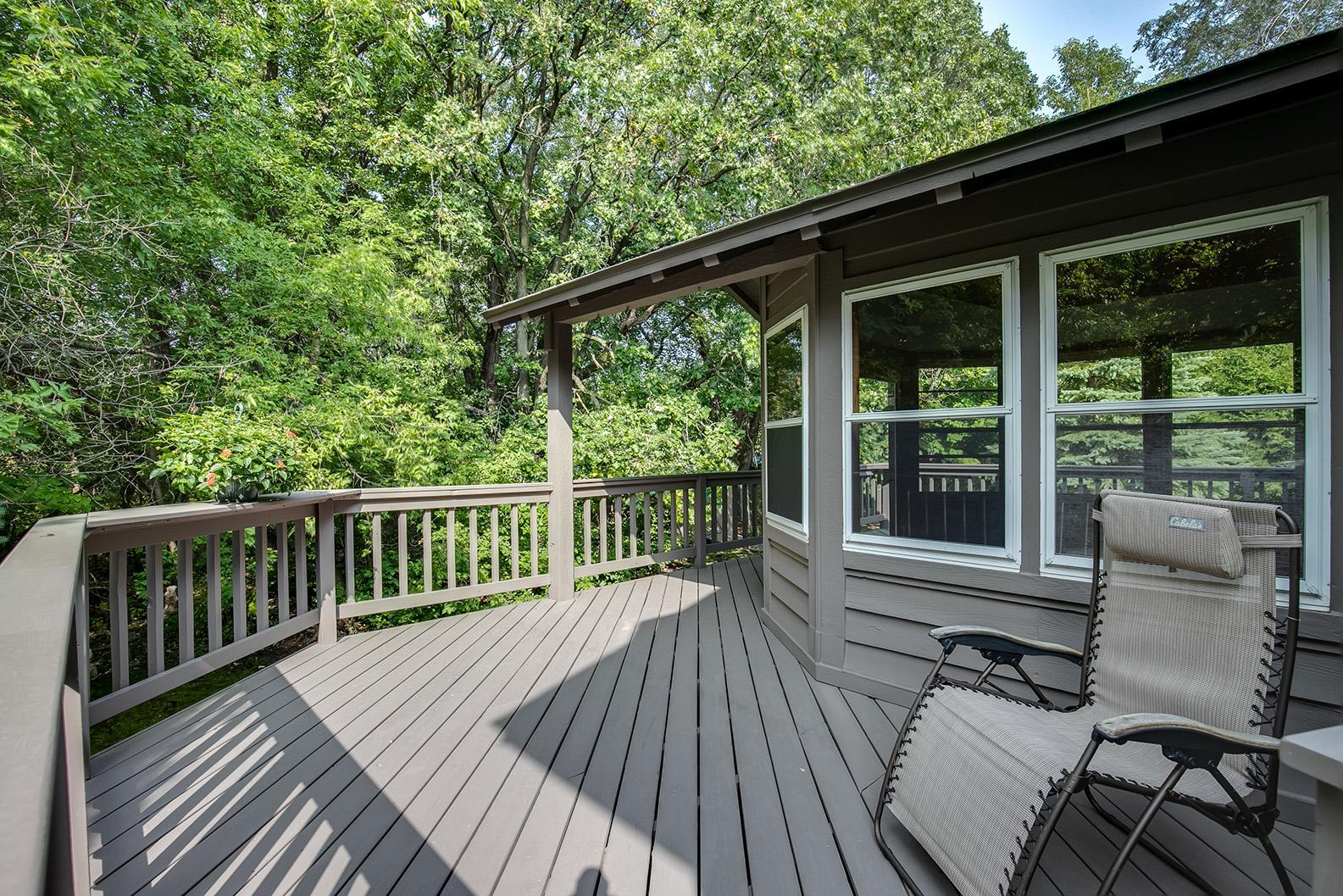 Andover West Real Estate Listings Main Image