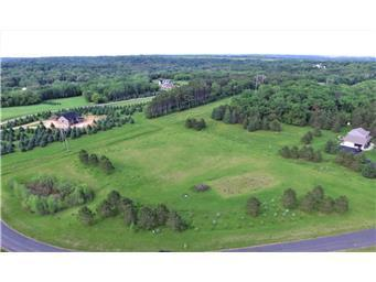 Fieldcrest 2nd Add Real Estate Listings Main Image