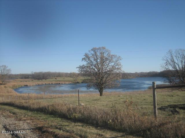 17954 STOCKHAVEN Road NW Property Photo - Evansville, MN real estate listing
