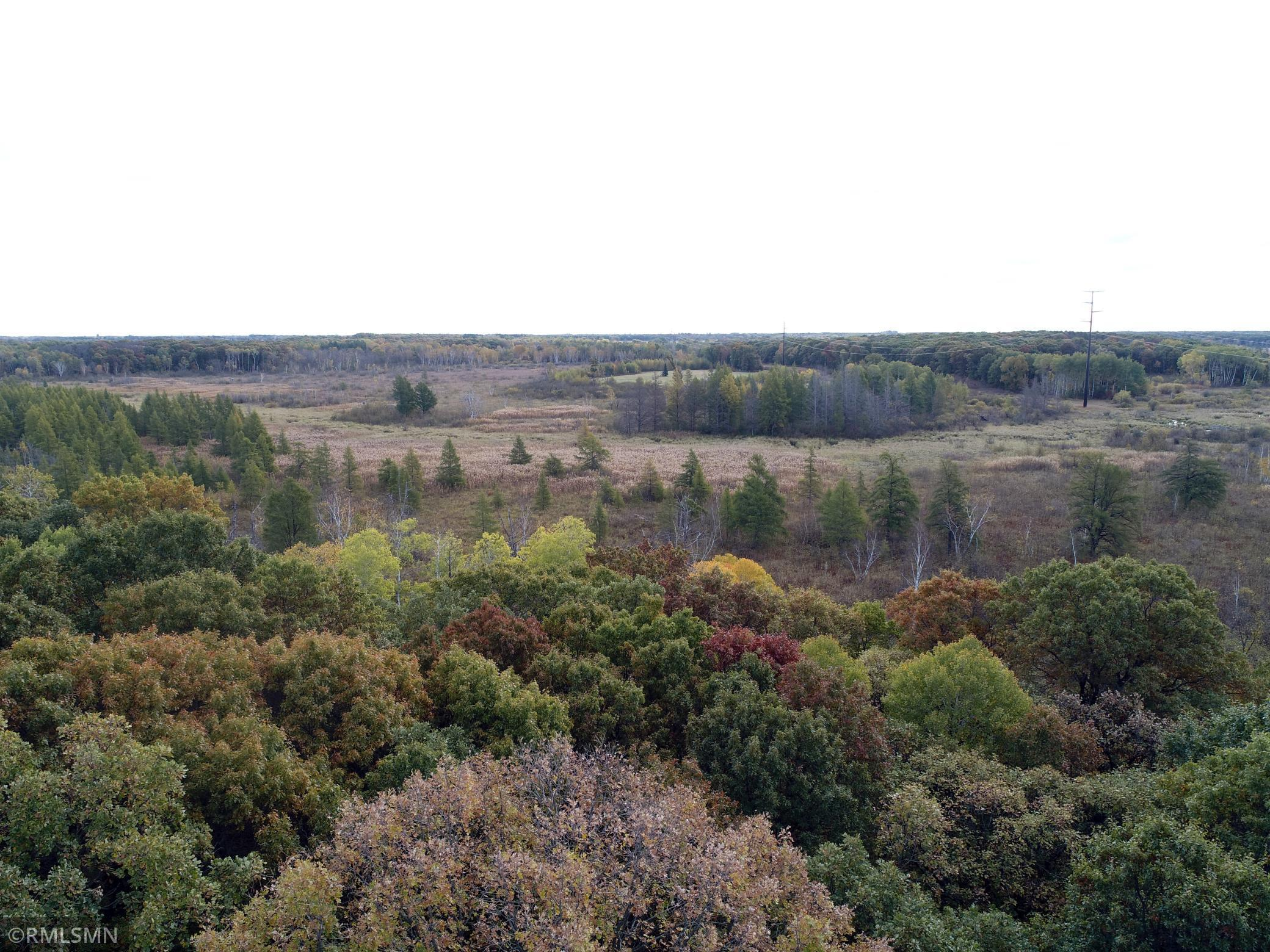 985 121st Avenue Property Photo - Clear Lake, MN real estate listing