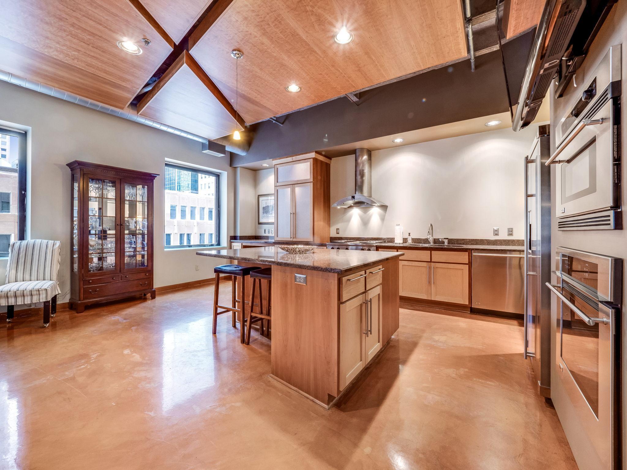 601 Marquette Avenue #401 Property Photo - Minneapolis, MN real estate listing