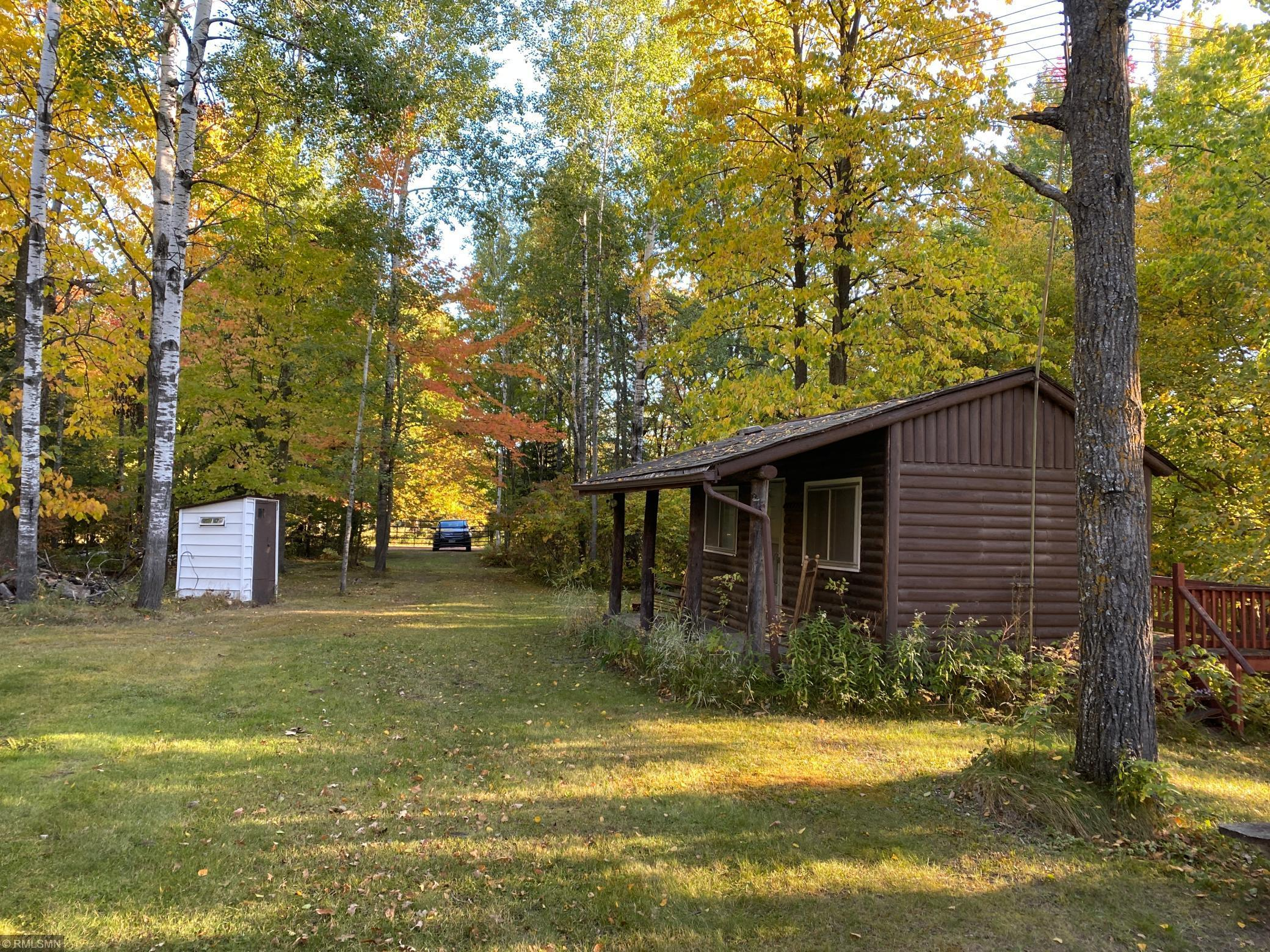 19652 Hardwood Loop Property Photo - Finlayson, MN real estate listing