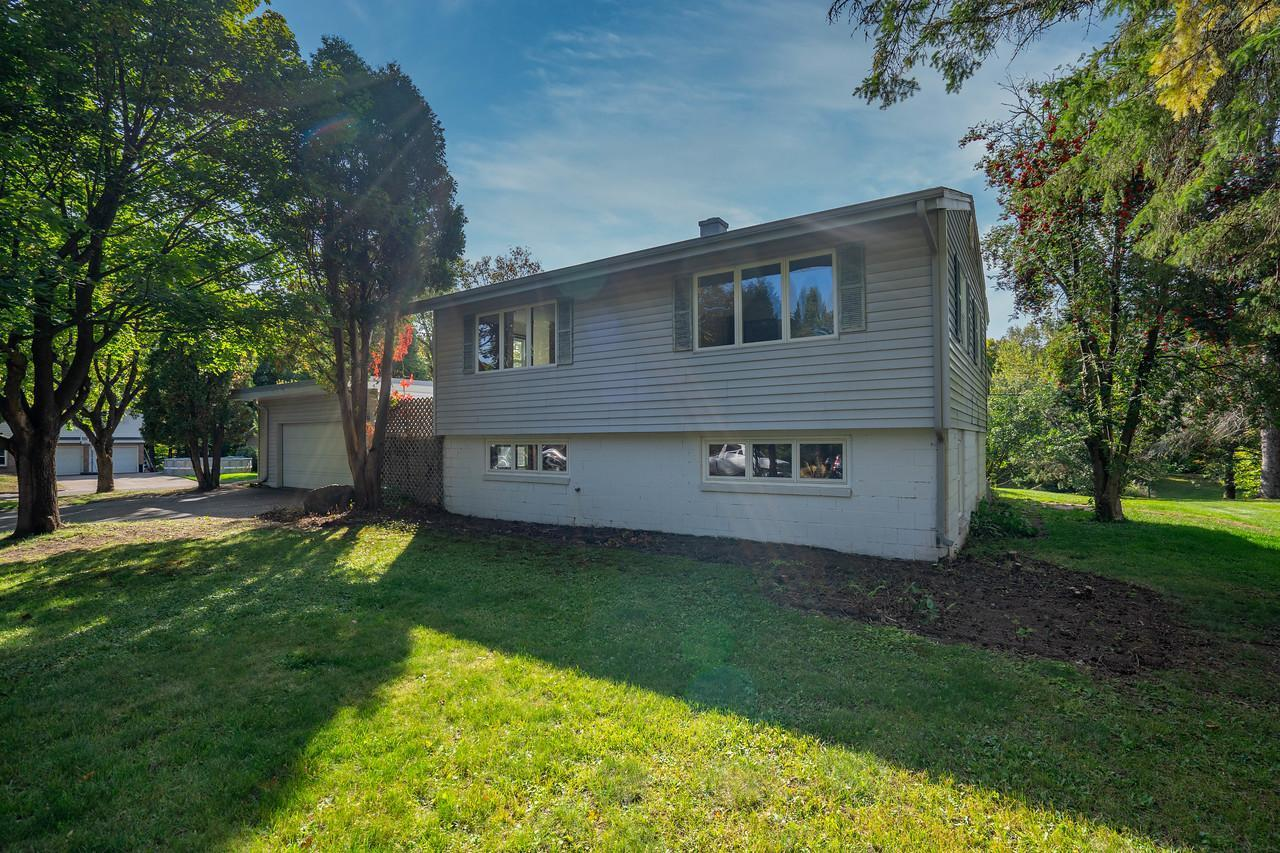 708 Jasper Street Property Photo - Cloquet, MN real estate listing