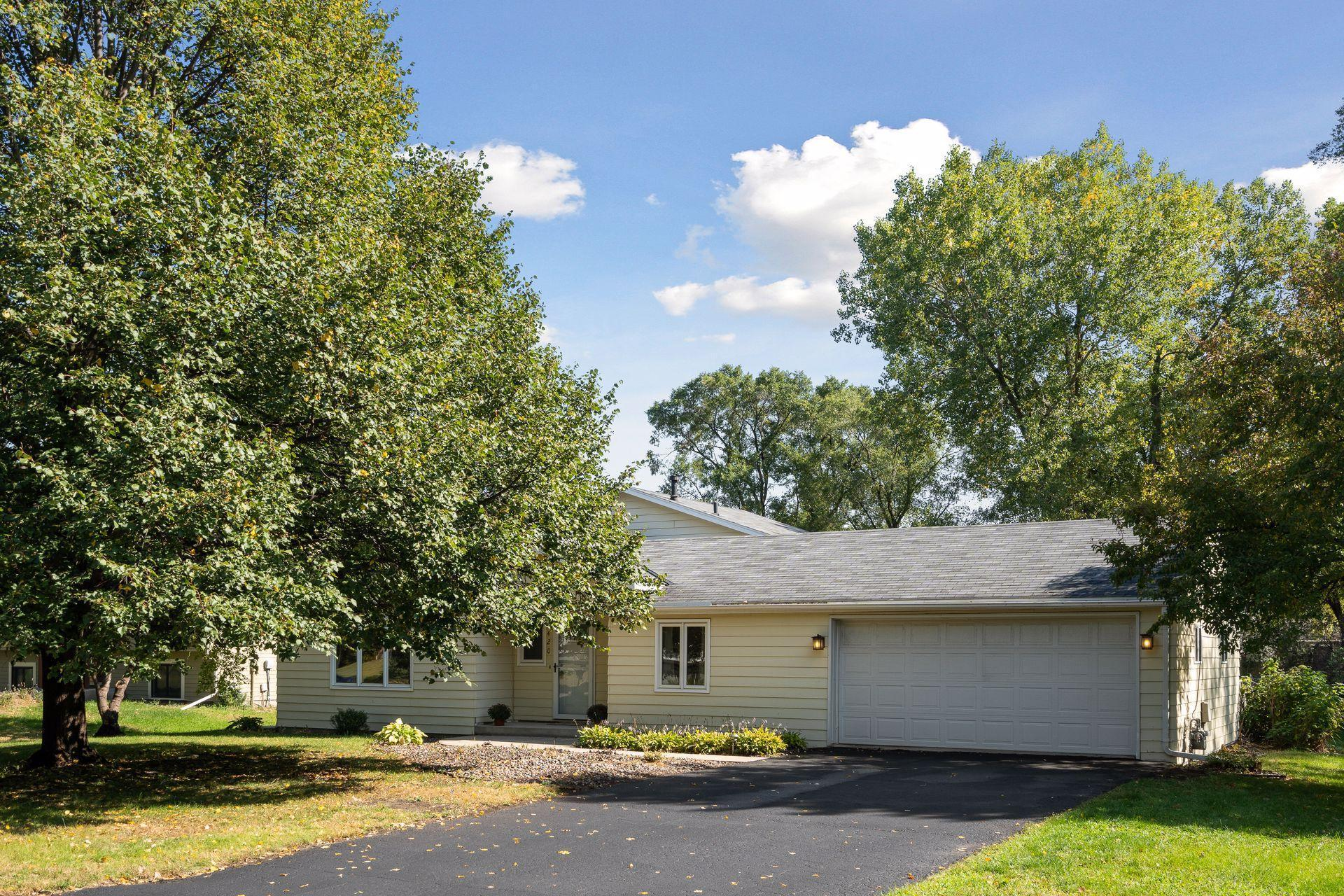 7420 Irving Avenue N Property Photo - Brooklyn Park, MN real estate listing
