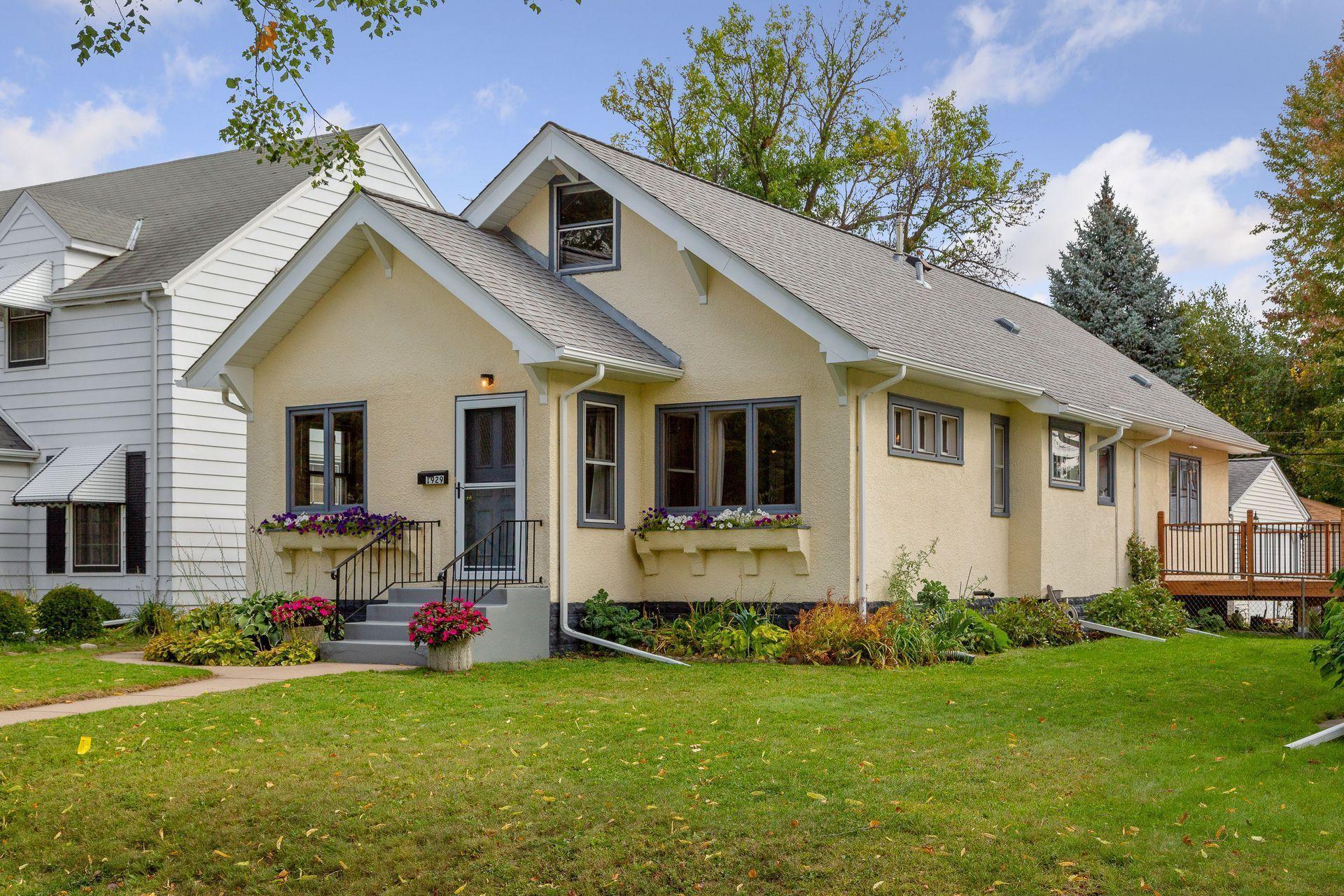 Auditors Sub 228 Real Estate Listings Main Image