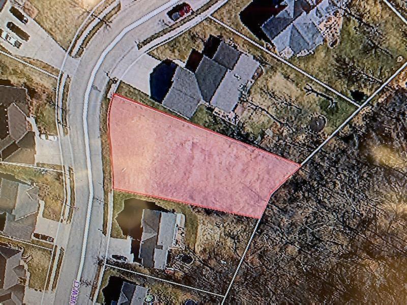 2347 Pine View Court Property Photo