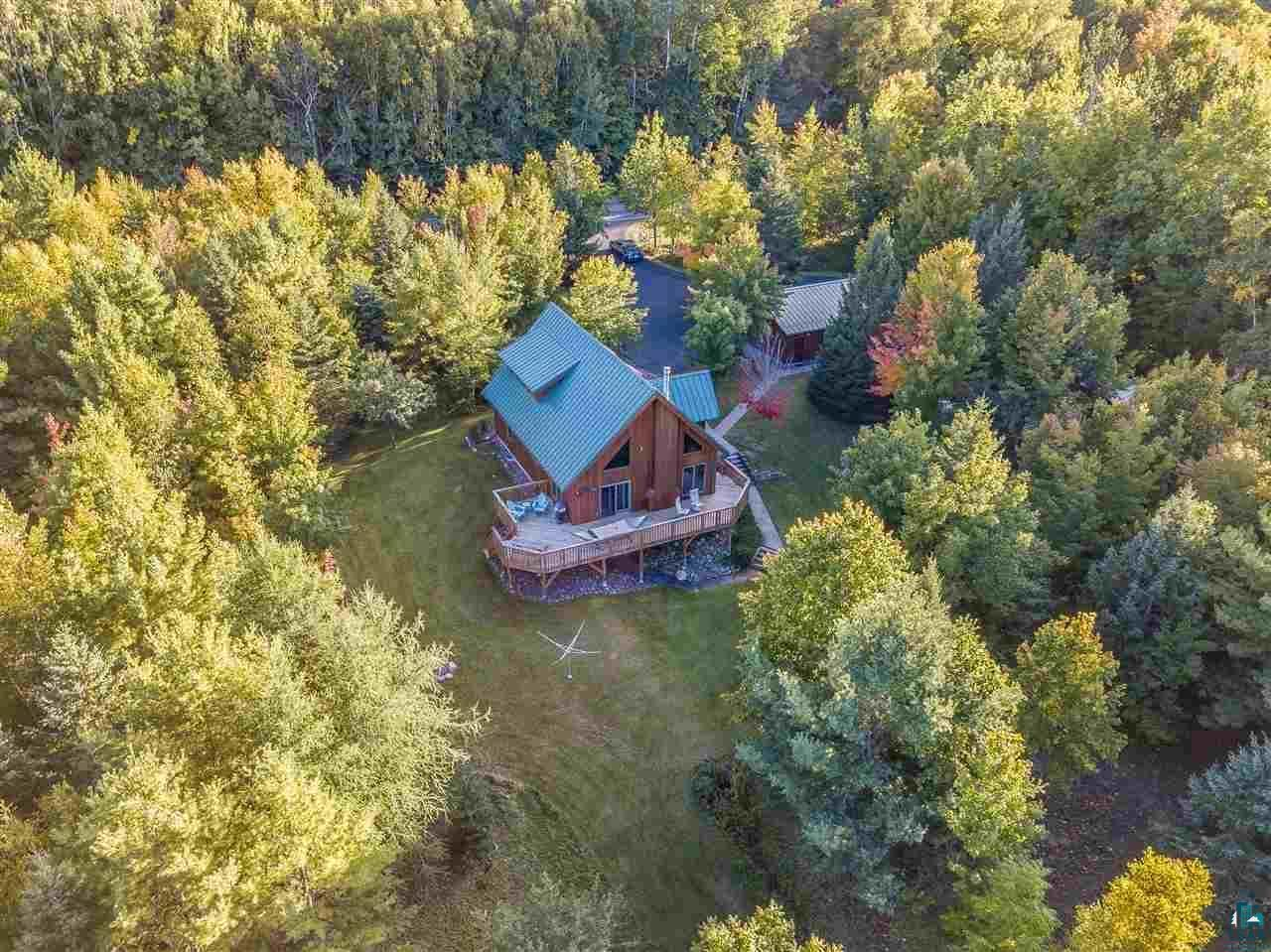 54836 Real Estate Listings Main Image