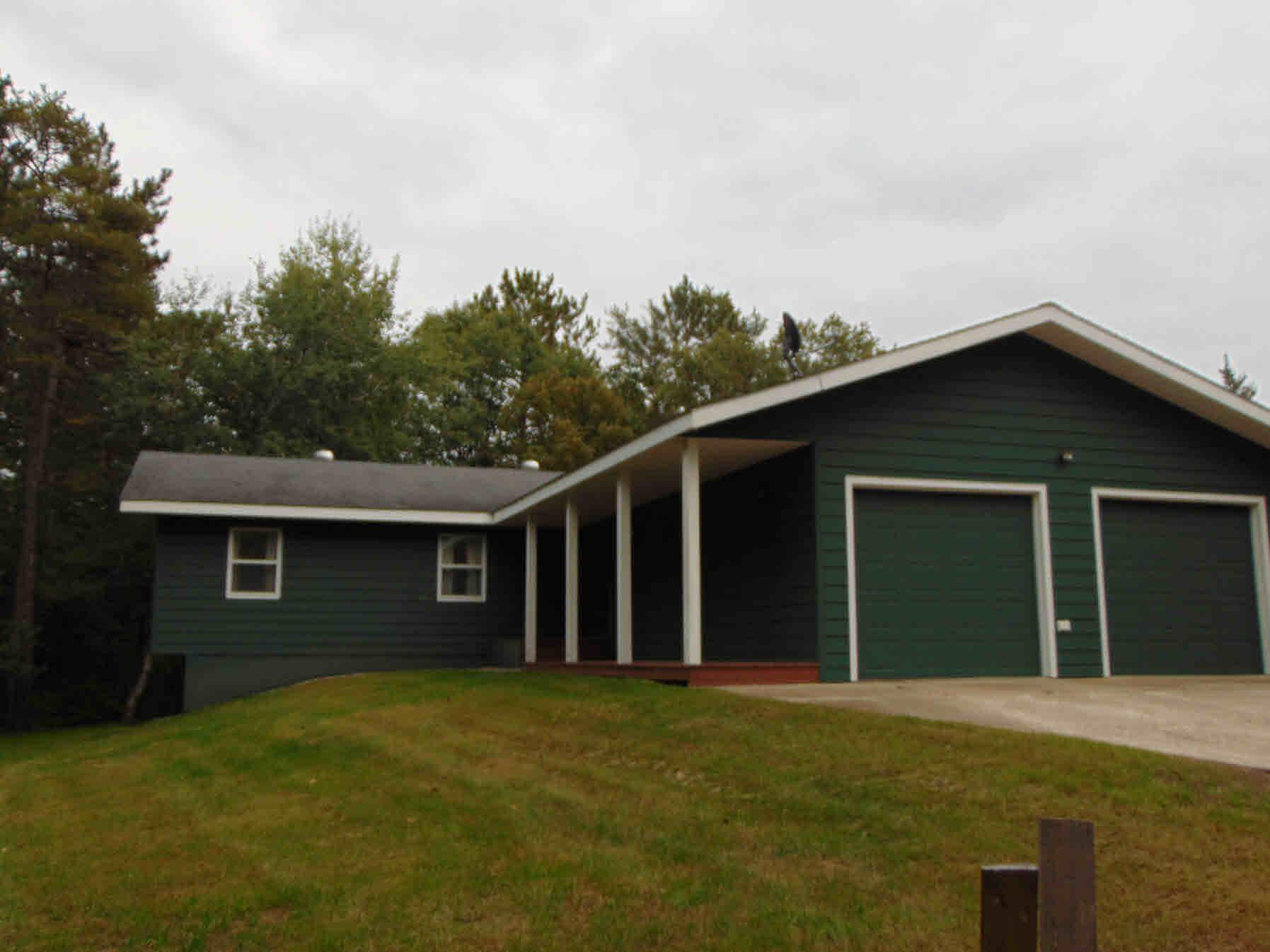 55065 State Highway 34 Property Photo - Osage, MN real estate listing