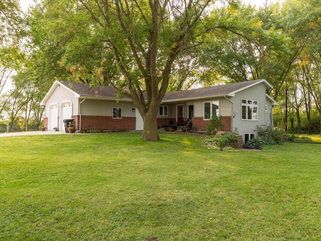 15241 540th Avenue Property Photo
