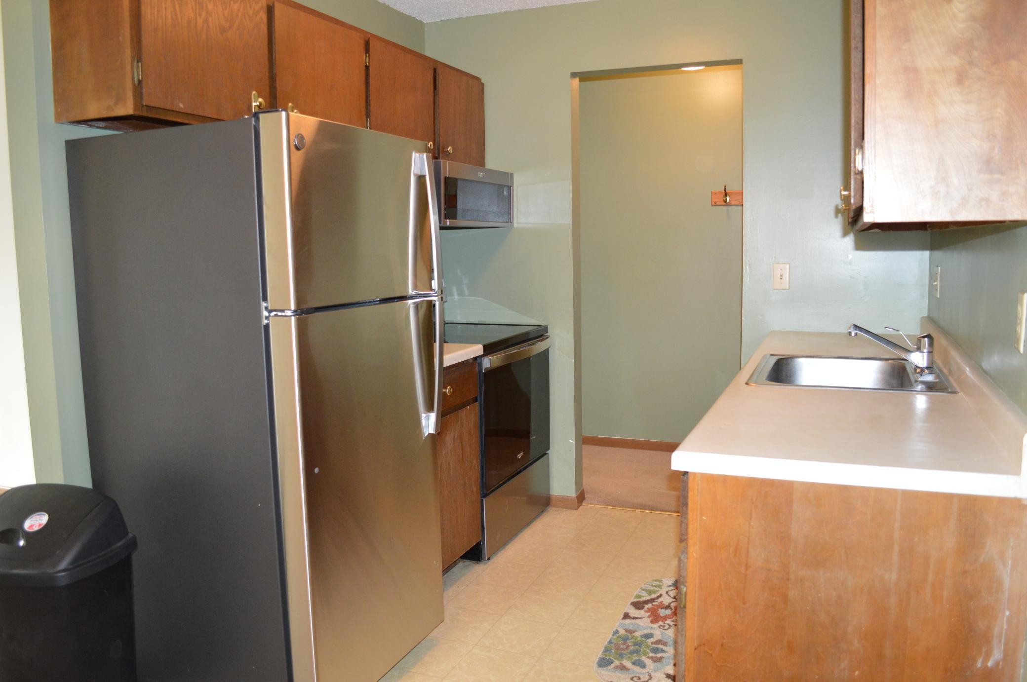 3421 Kent Street #507 Property Photo - Shoreview, MN real estate listing
