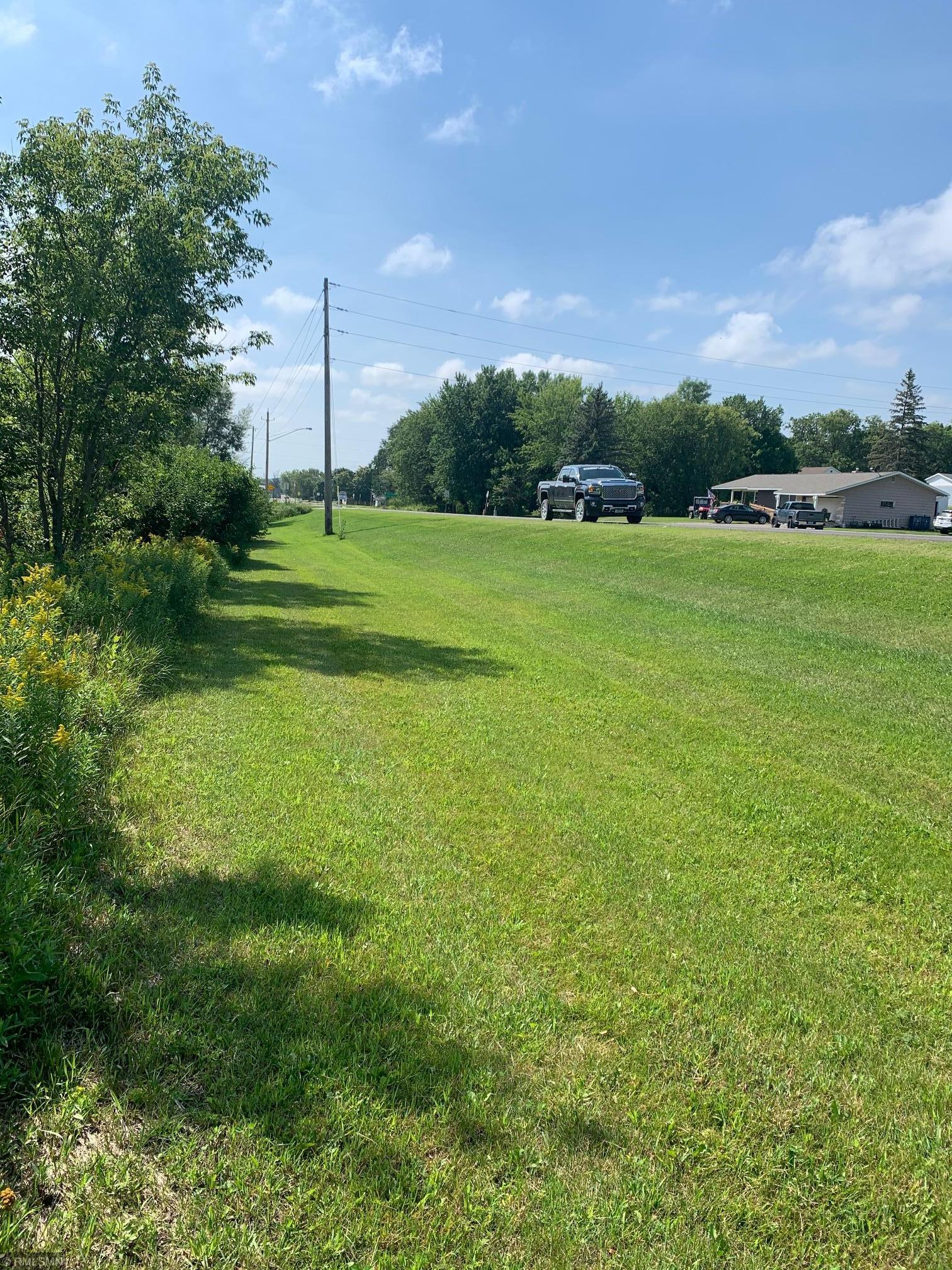 337 Highway 71 N Property Photo - Eagle Bend, MN real estate listing