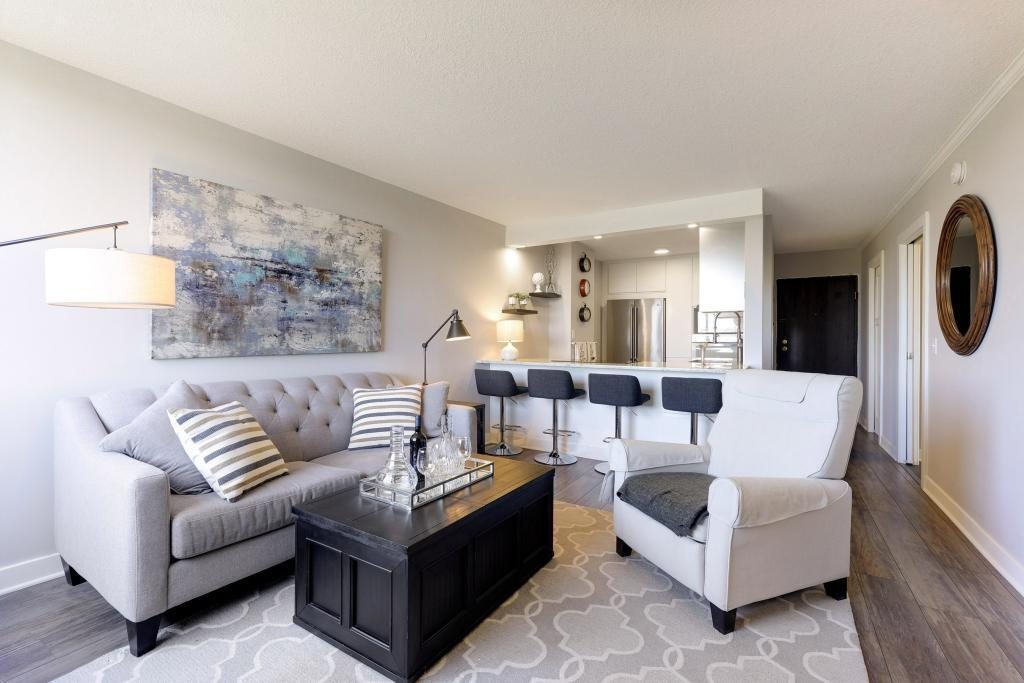 1181 Edgcumbe Road #510 Property Photo - Saint Paul, MN real estate listing
