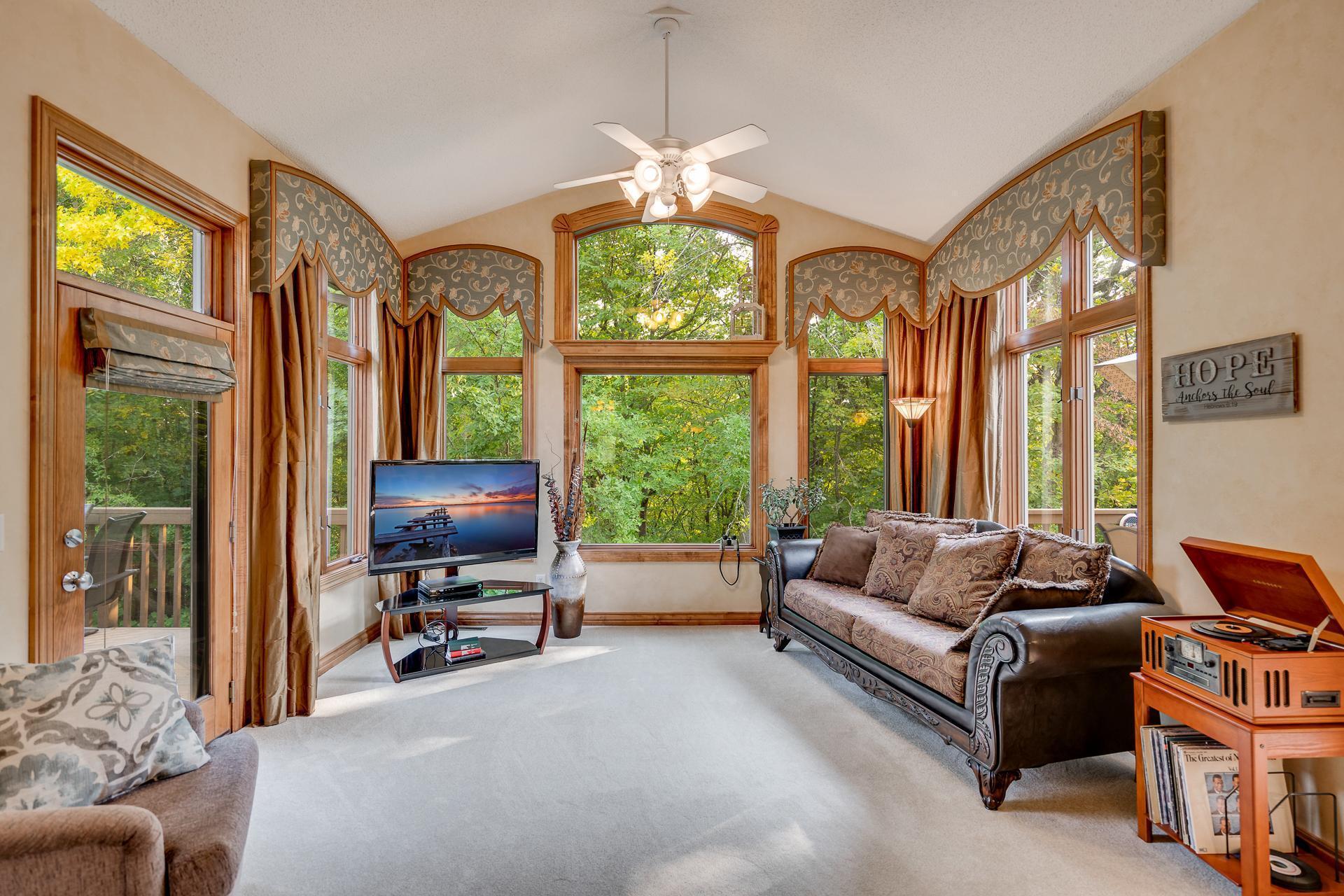11377 Preserve Lane N Property Photo - Champlin, MN real estate listing