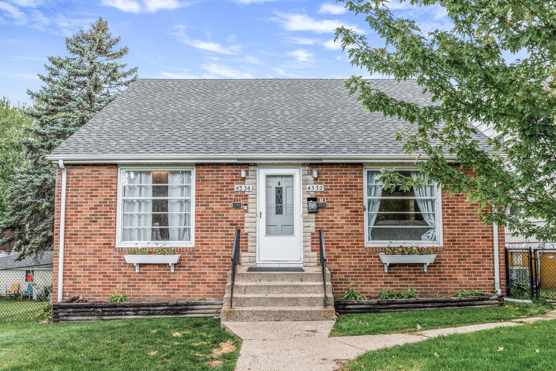 4332 Cedar Avenue S Property Photo - Minneapolis, MN real estate listing