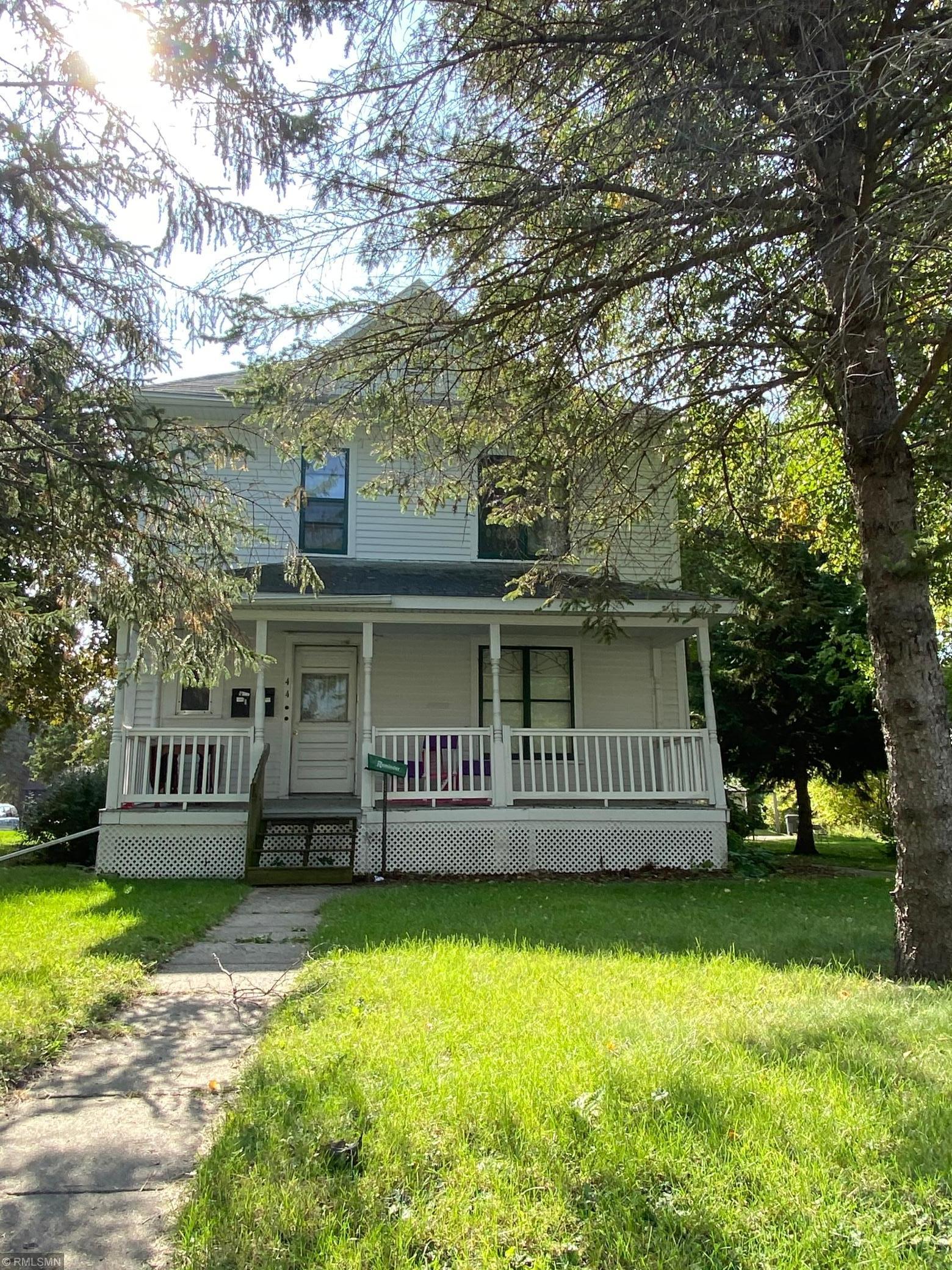 424 Litchfield Avenue Se Property Photo