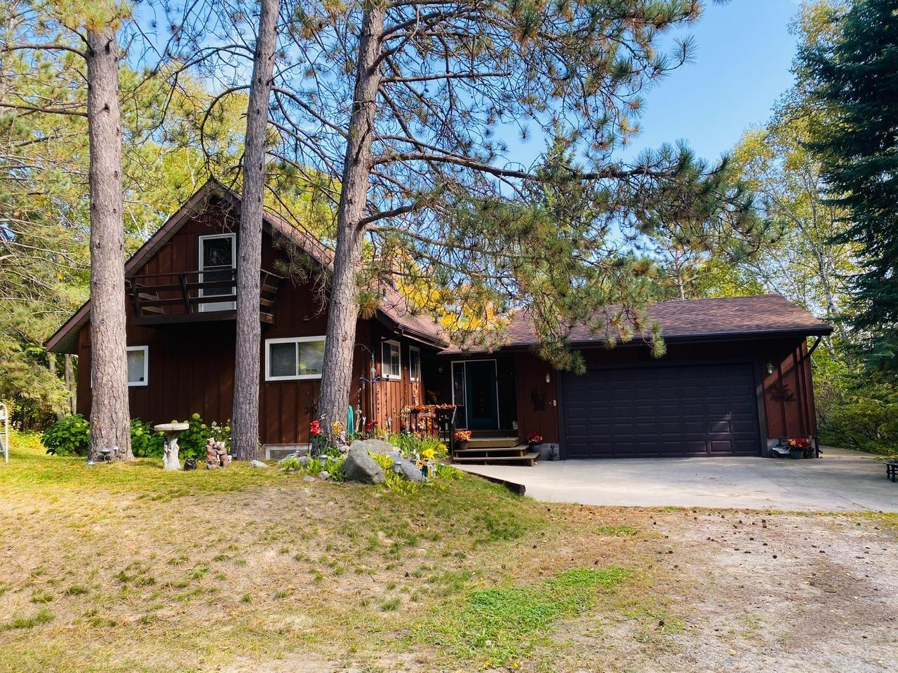 30122 State Highway 38 Property Photo - Grand Rapids, MN real estate listing
