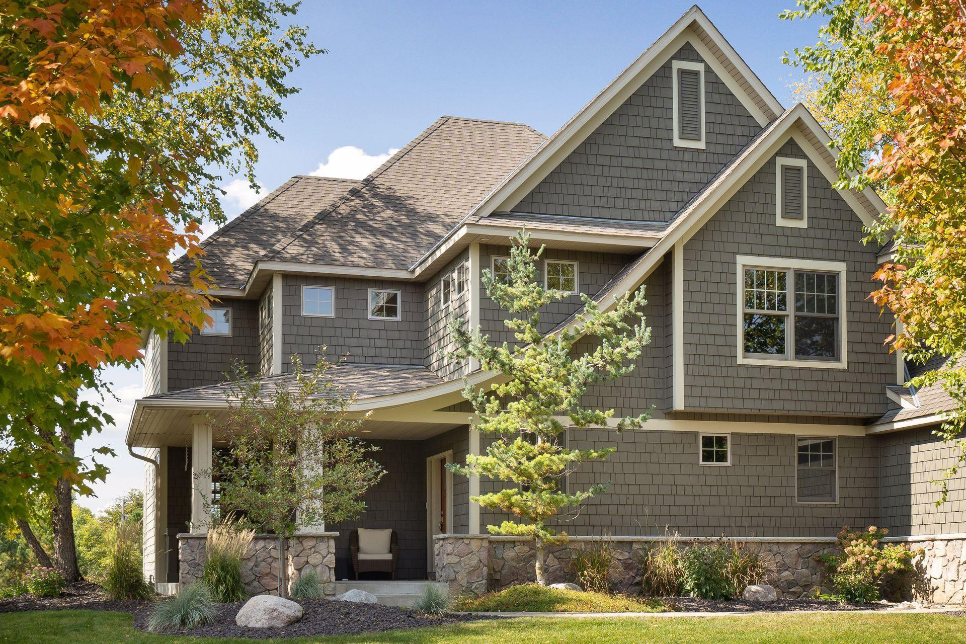 7292 Tamarack Trail Property Photo - Victoria, MN real estate listing