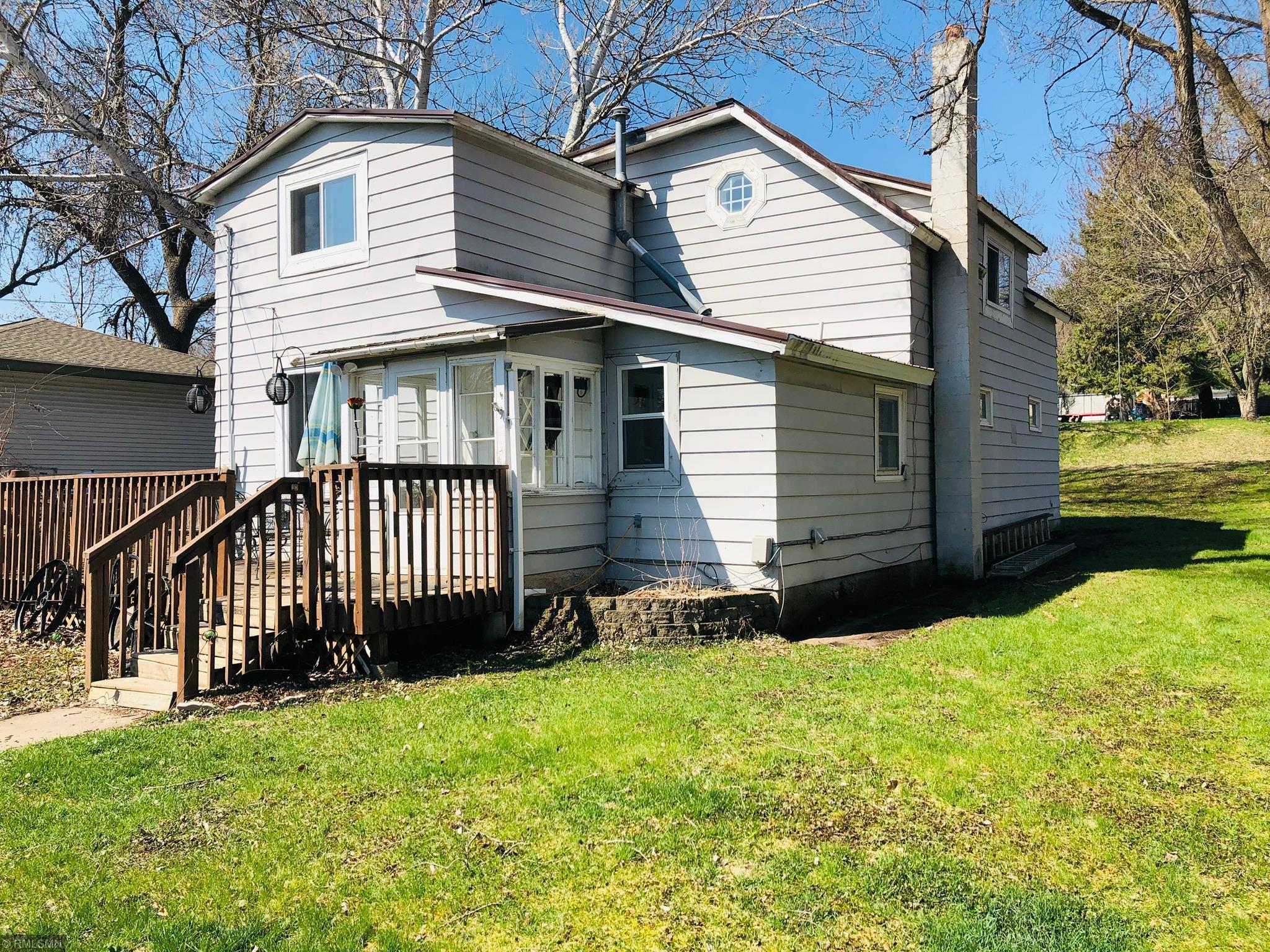 323 Minnesota Street S Property Photo - Bayport, MN real estate listing
