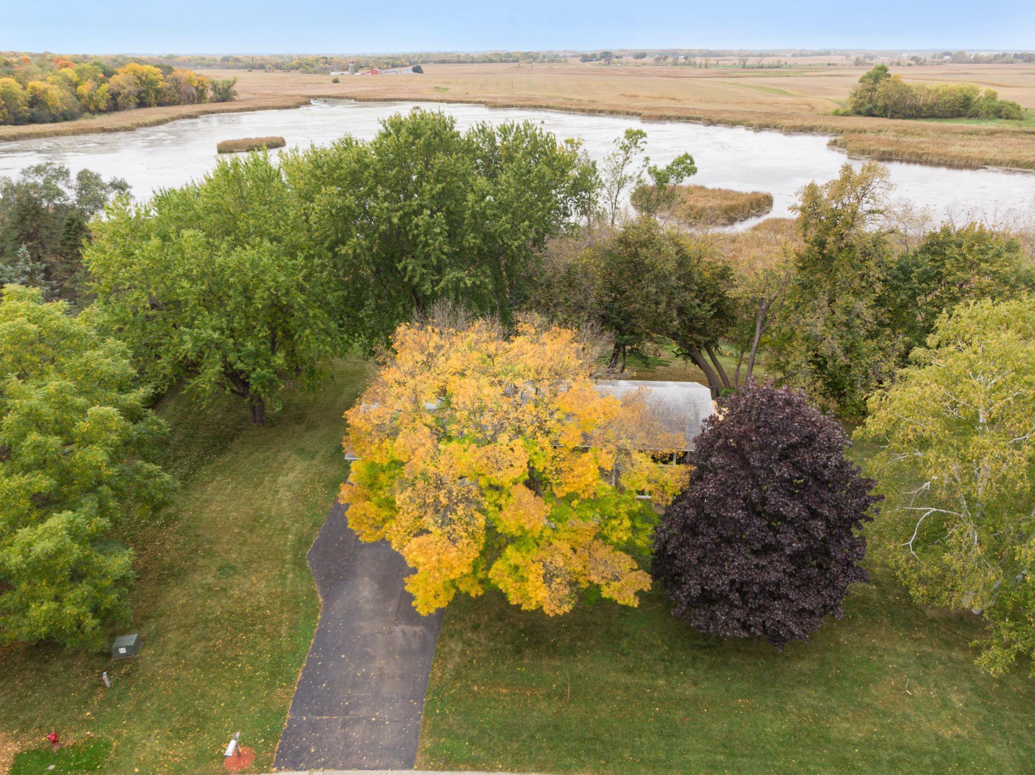 Appaloosa Woods 2nd Add Real Estate Listings Main Image