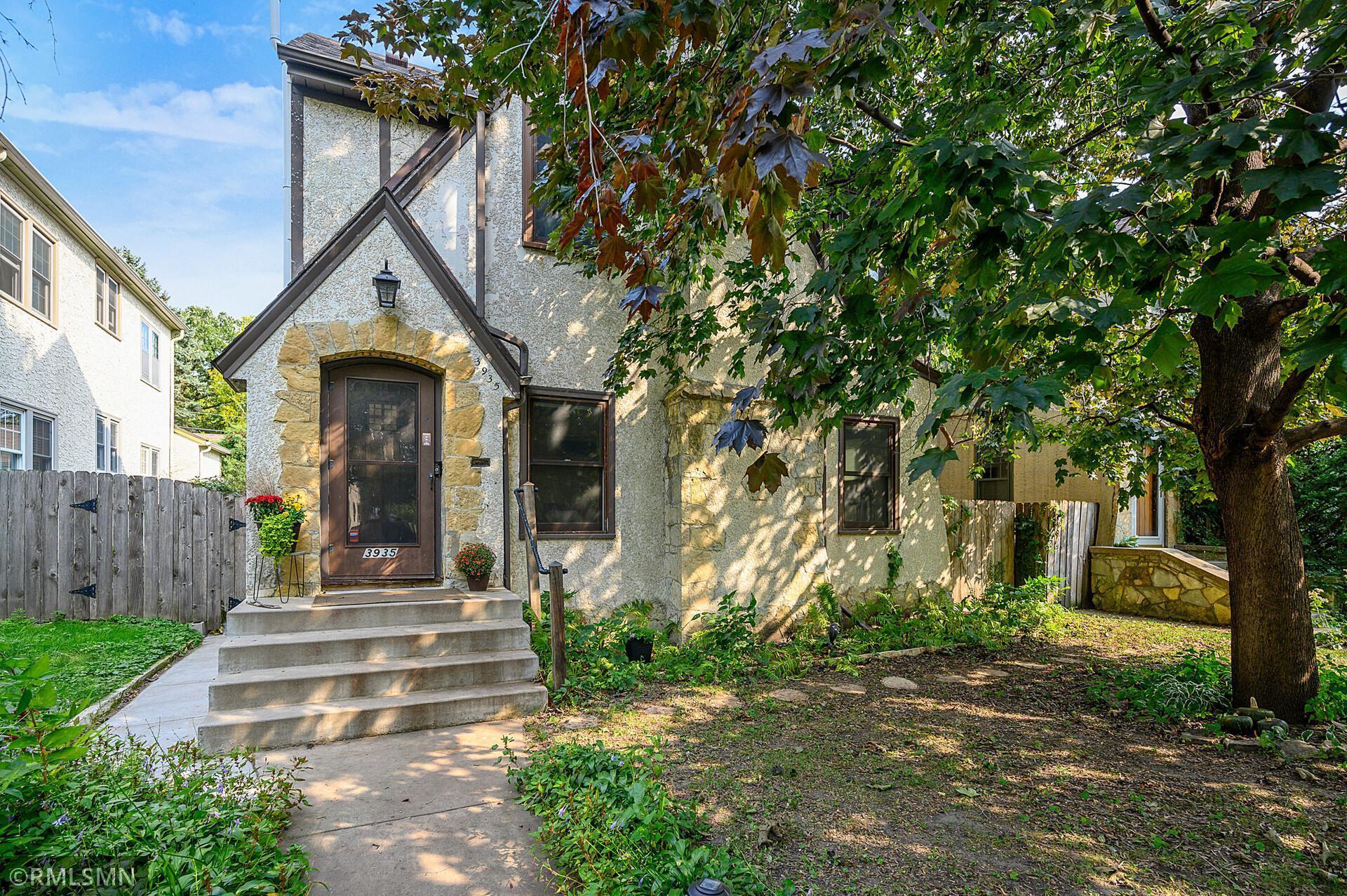 3935 1st Avenue S Property Photo - Minneapolis, MN real estate listing