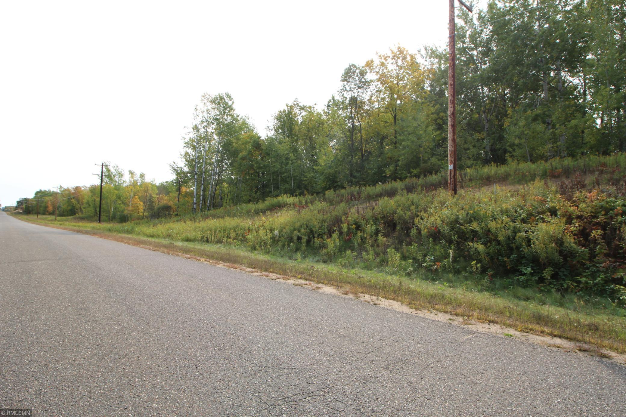 277X 170th Street Property Photo - Luck Twp, WI real estate listing