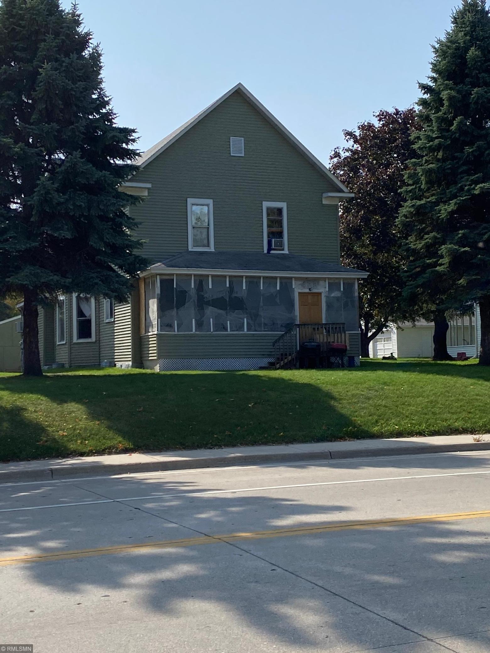 428 Litchfield Avenue Se Property Photo